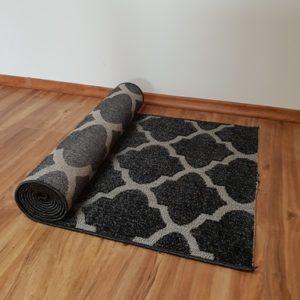 Dywany Wykładziny Dywanowe Wykładziny Pcv Mrówka W Nasielsku