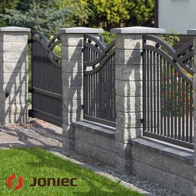 OGRODZENIA-ŁUPANE-JONIEC-1-2