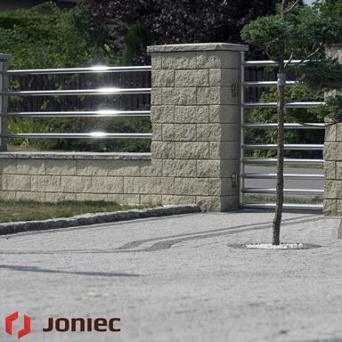 OGRODZENIA-ŁUPANE-JONIEC-1-3