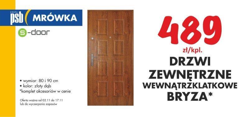 1-drzwi-zewnetrzene-wewnatrzklatkowe-bryza
