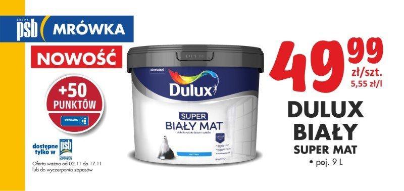 2-farba-dulux-bialy-super-mat