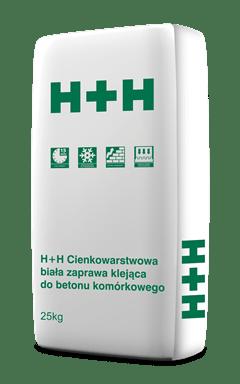 HH-Cienkowarstwowa-zaprawa-klejąca-