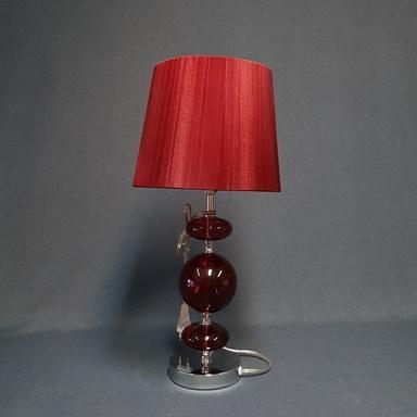 LAMPY-1-2