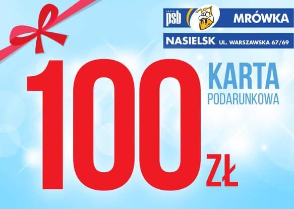 bon-100-zł-PDF