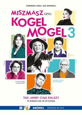 Plakat A2 KMogel 1 www Aktualności