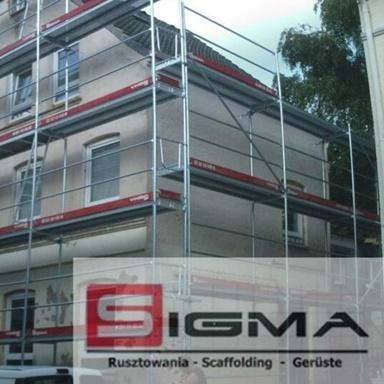 wypożyczalnia-rusztowań-SIGMA