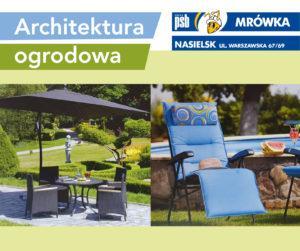 05 02 architektura ogrodowa 300x251 Aktualności