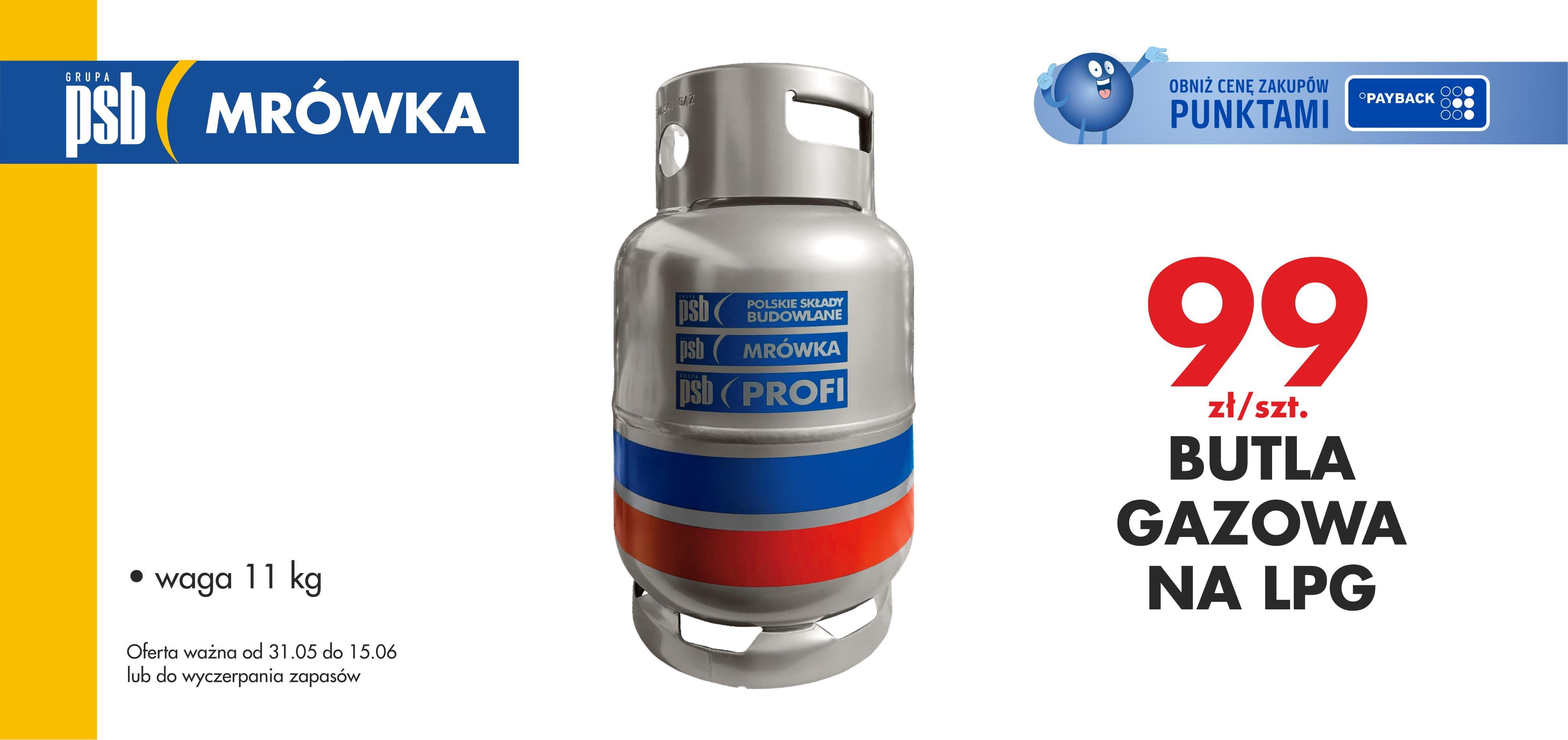 Butla-gazowa-504x238-1