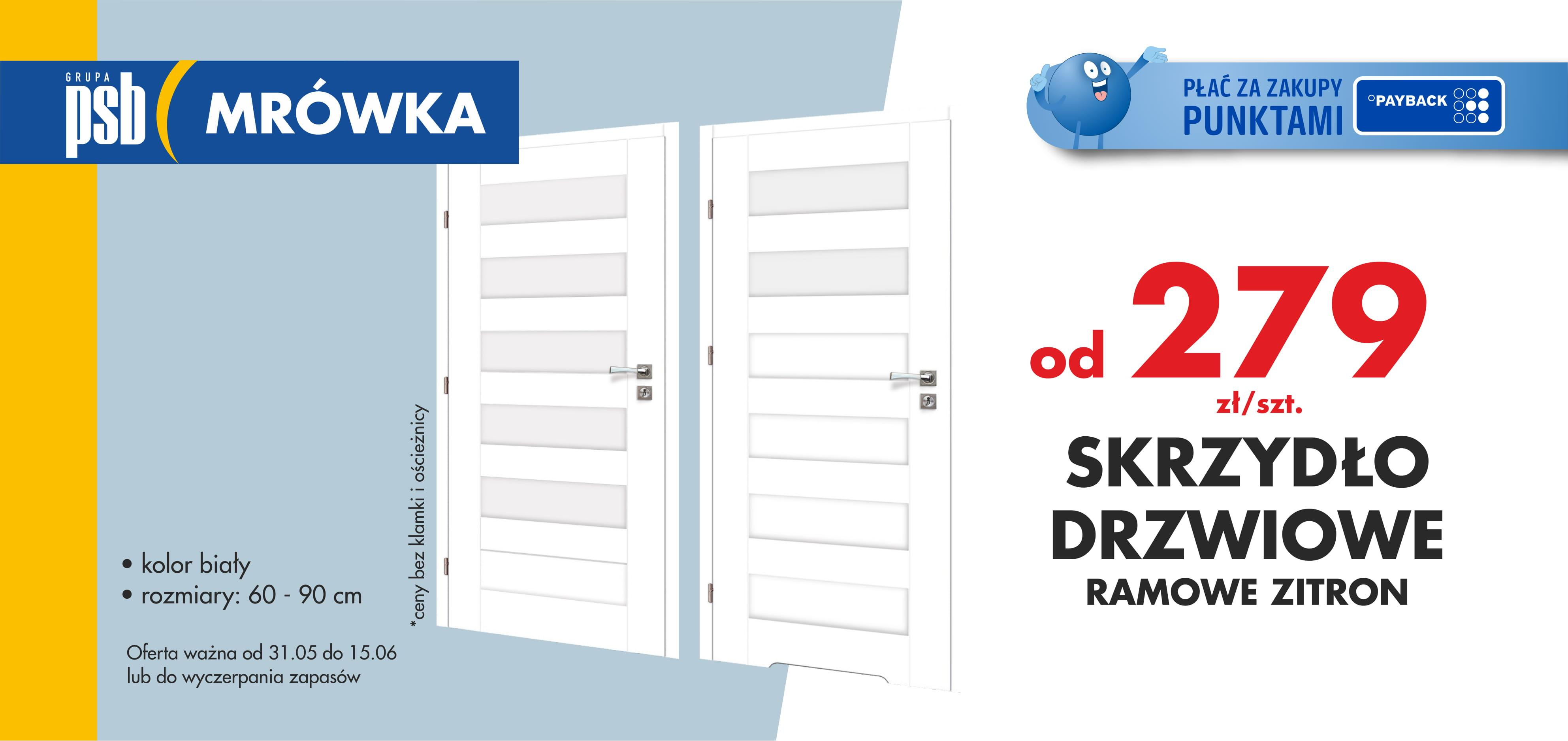 Drzwi-Zitron-504x238-1