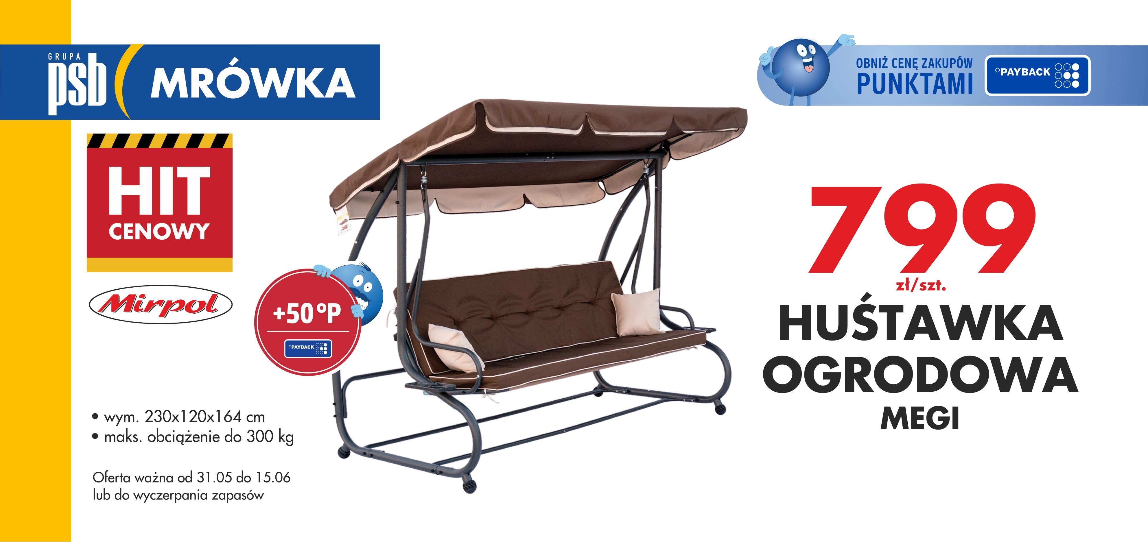 Huśtawka-Megi-504x238-1