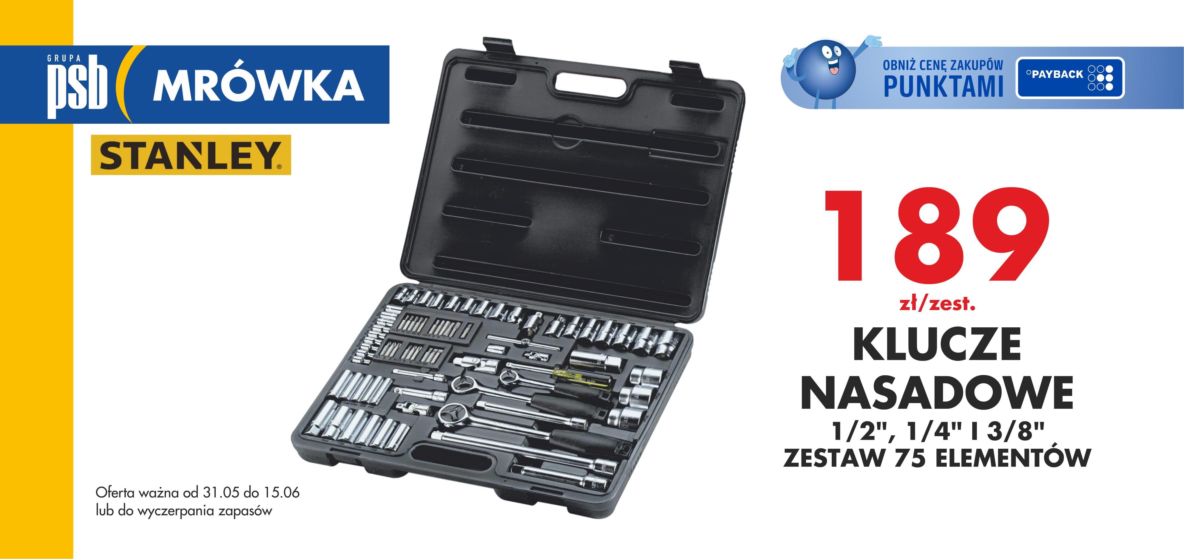 Klucze-nasadowe-504x238-1