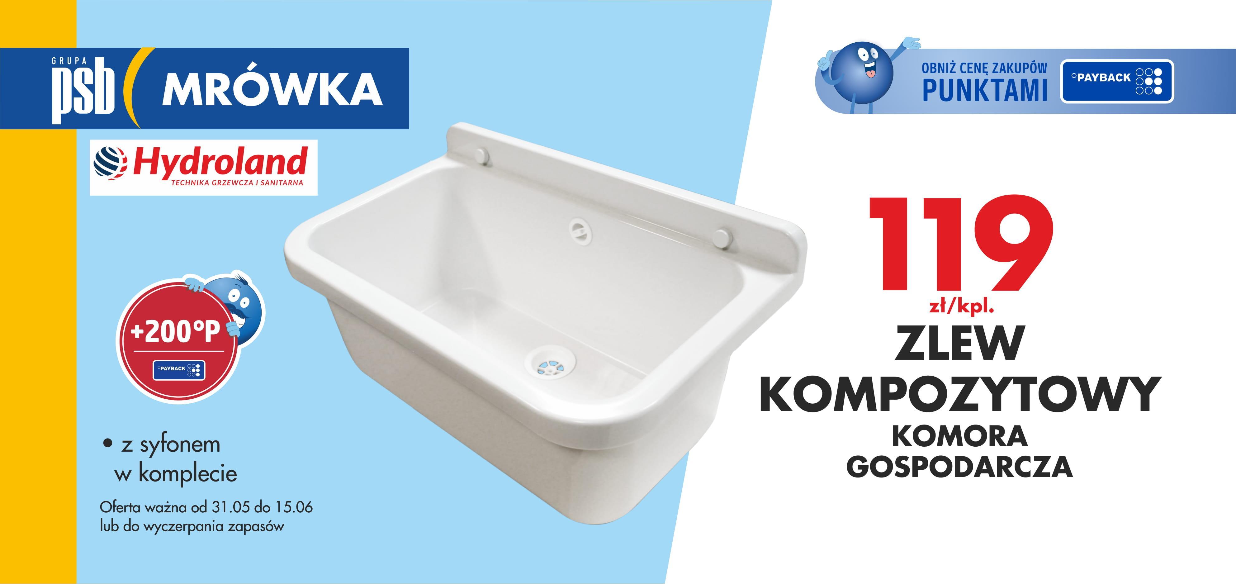 Komora-gospodarcza-504x238-1