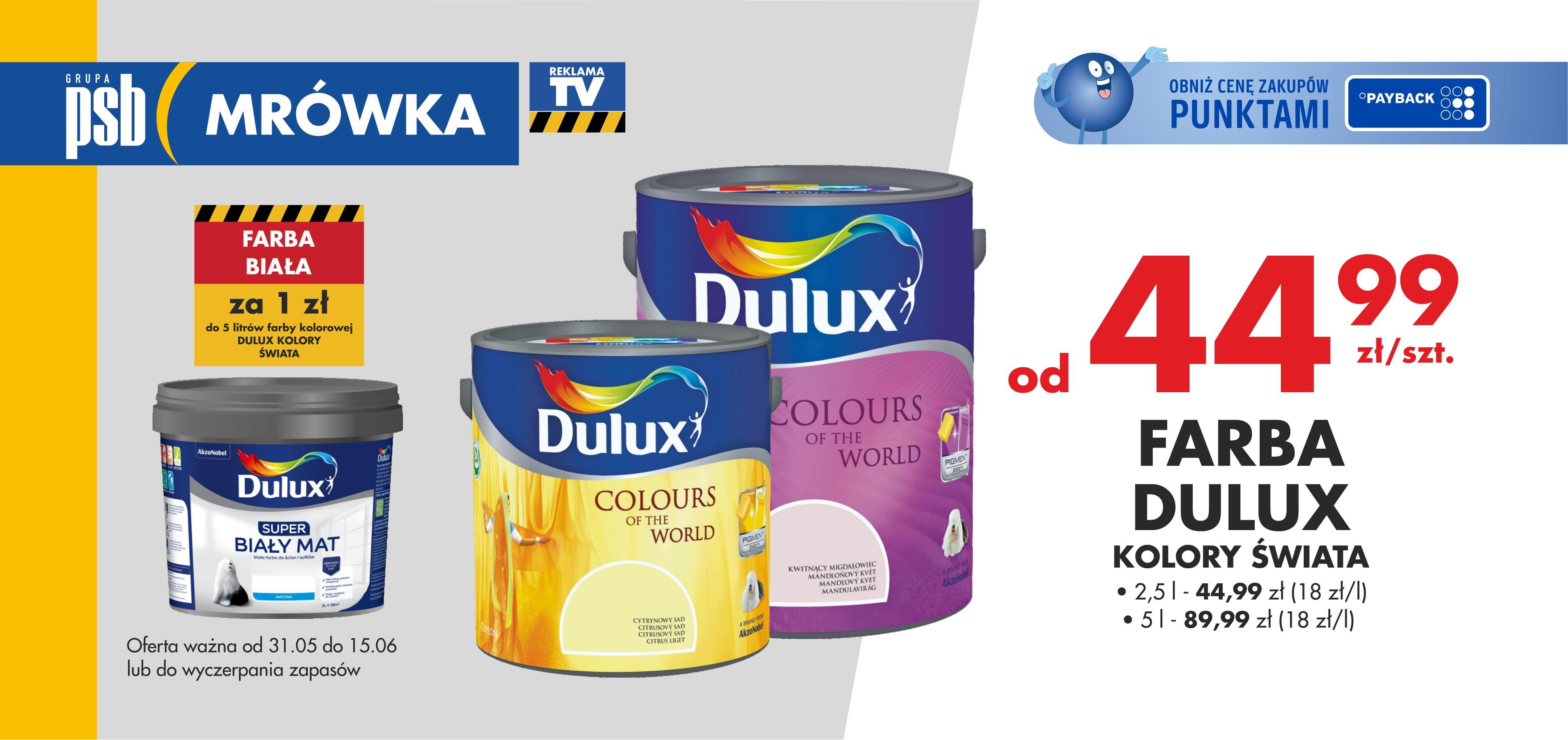Promocja-Dulux-504x238-1