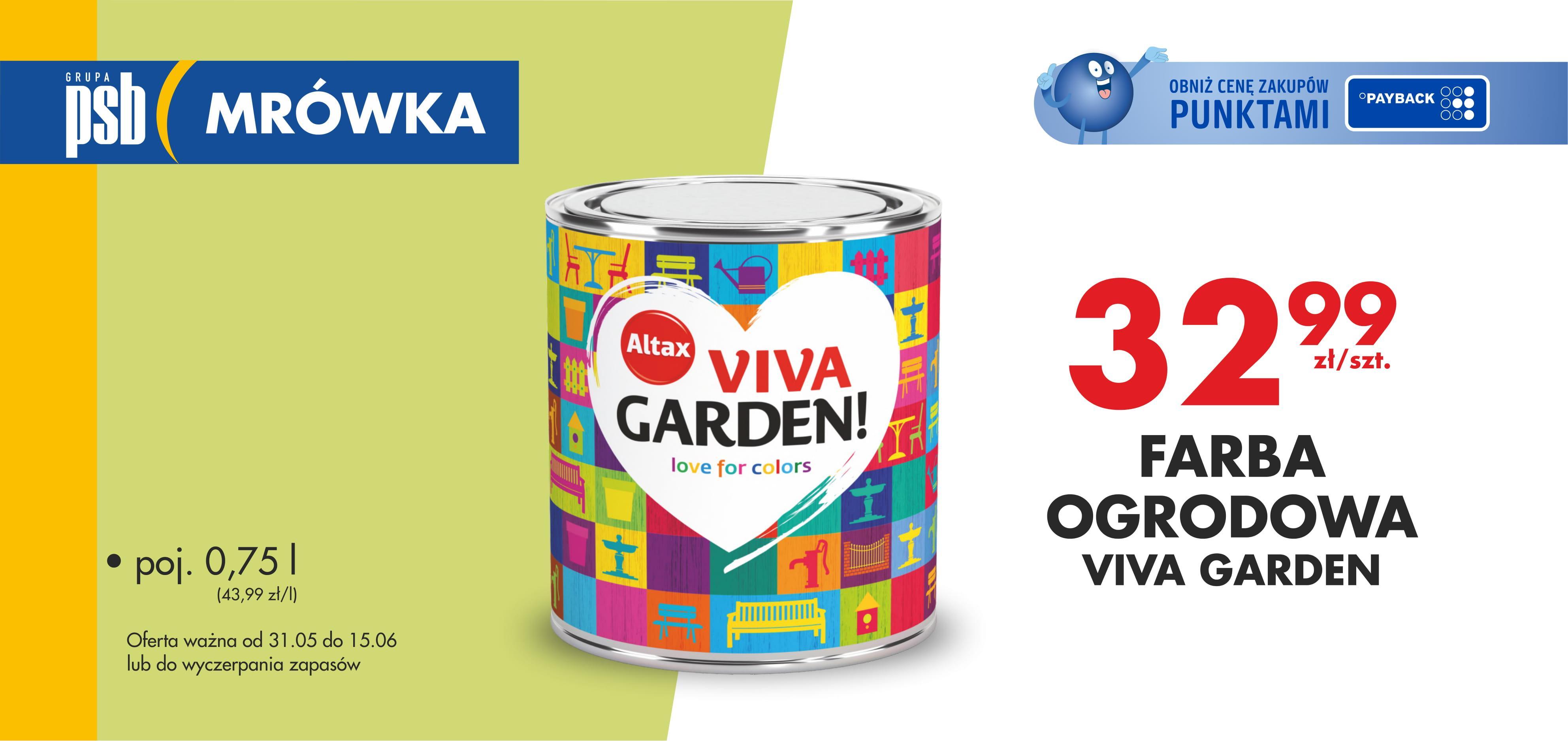 Promocja-Viva-Garden-504x238-1
