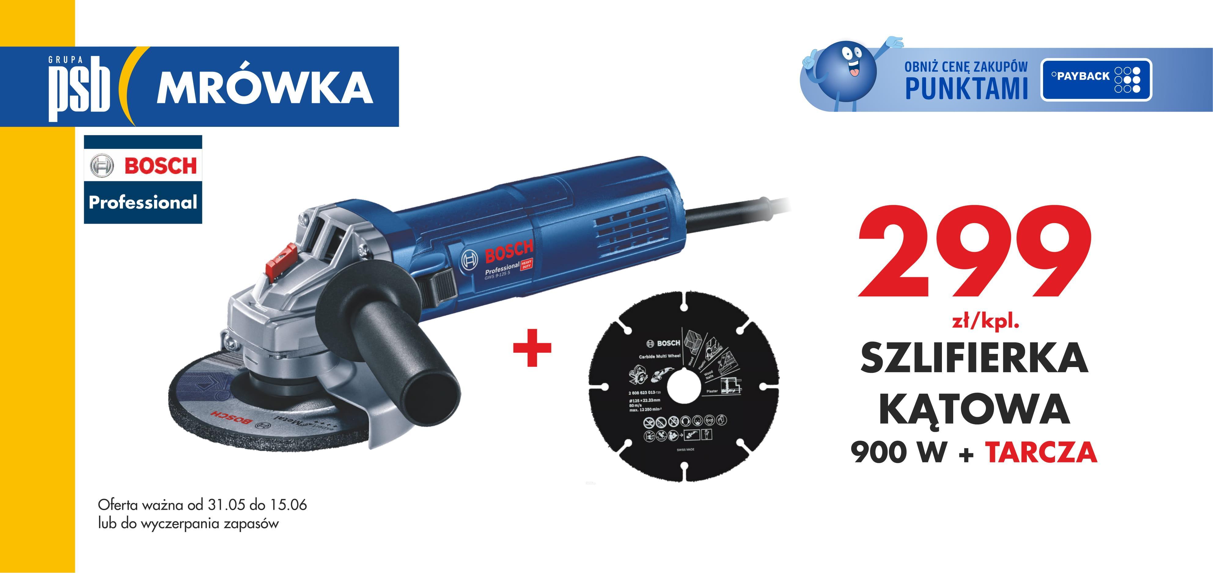 Szlifierka-504x238-1