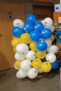 balony 204x300 Aktualności