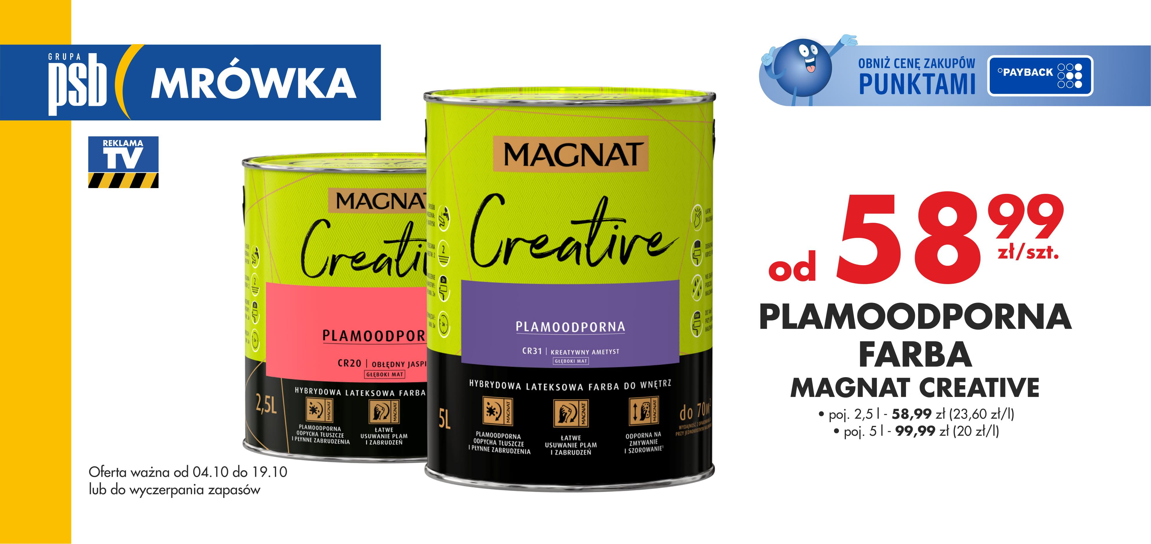 Magnat-creative-504x238-1