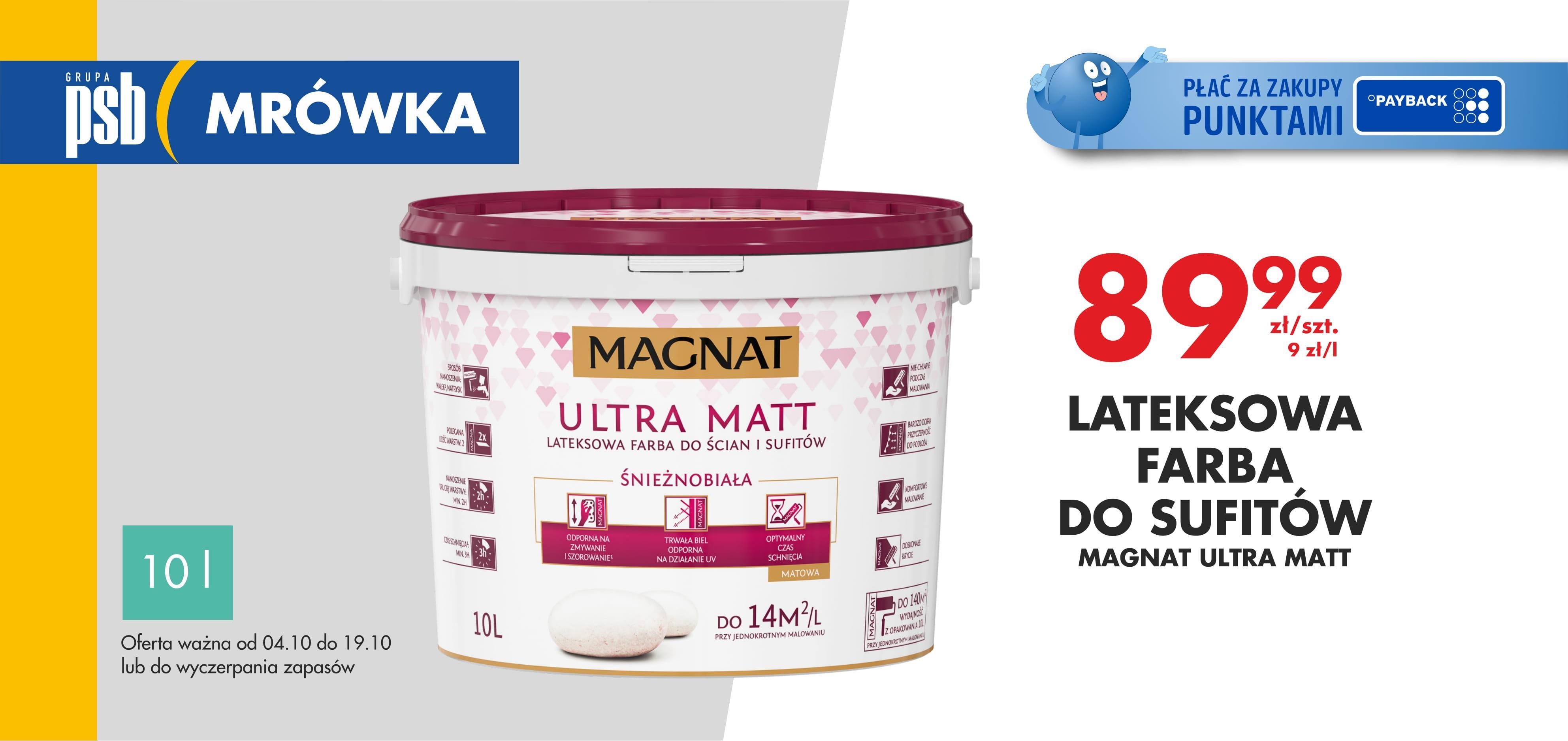 Magnat-ultra-matt-504x238-1