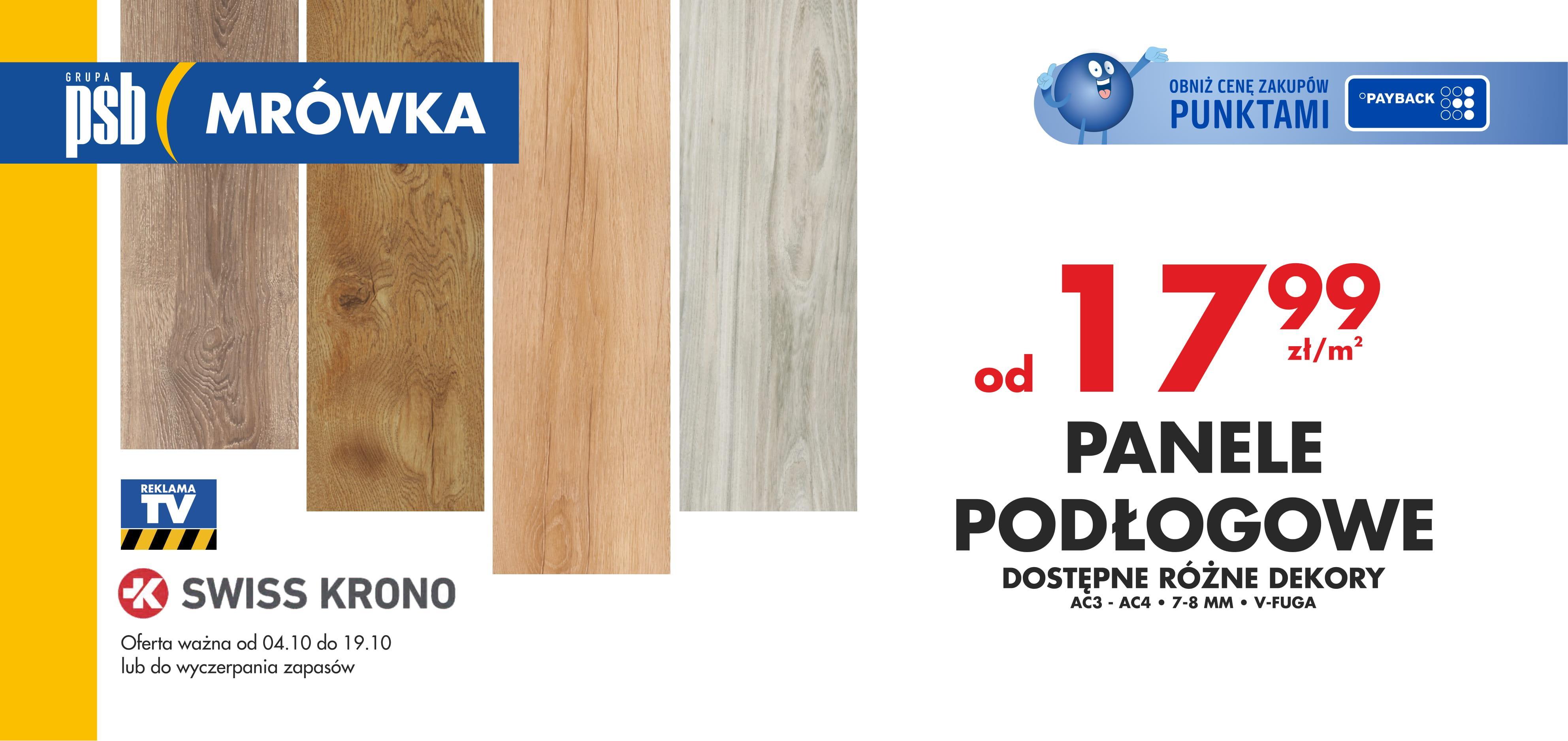 Panele-podłogowe-504x238-1