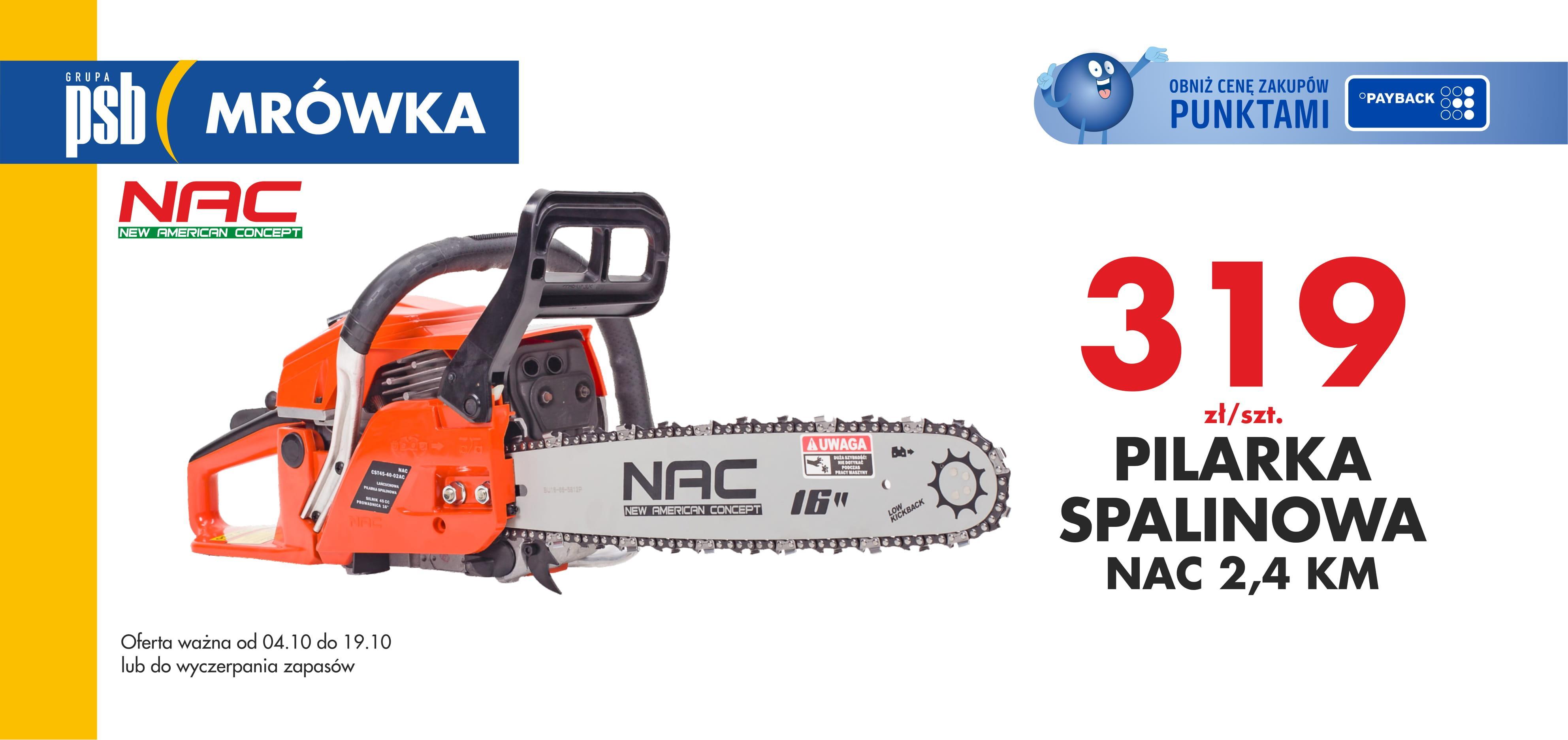 Pilarka-Nac-504x238-1-1