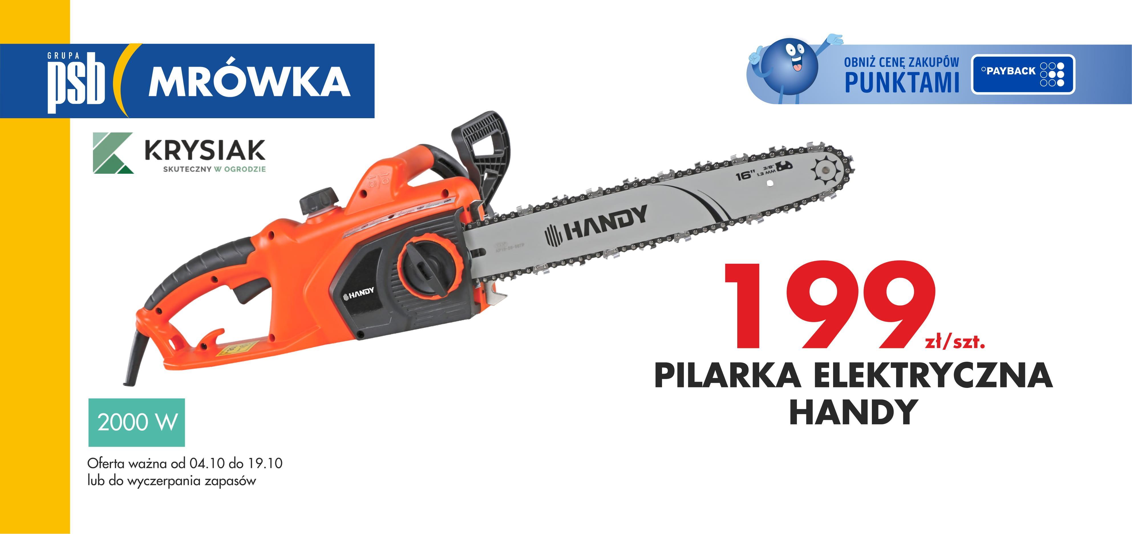 Pilarka-elektryczna-504x238-1