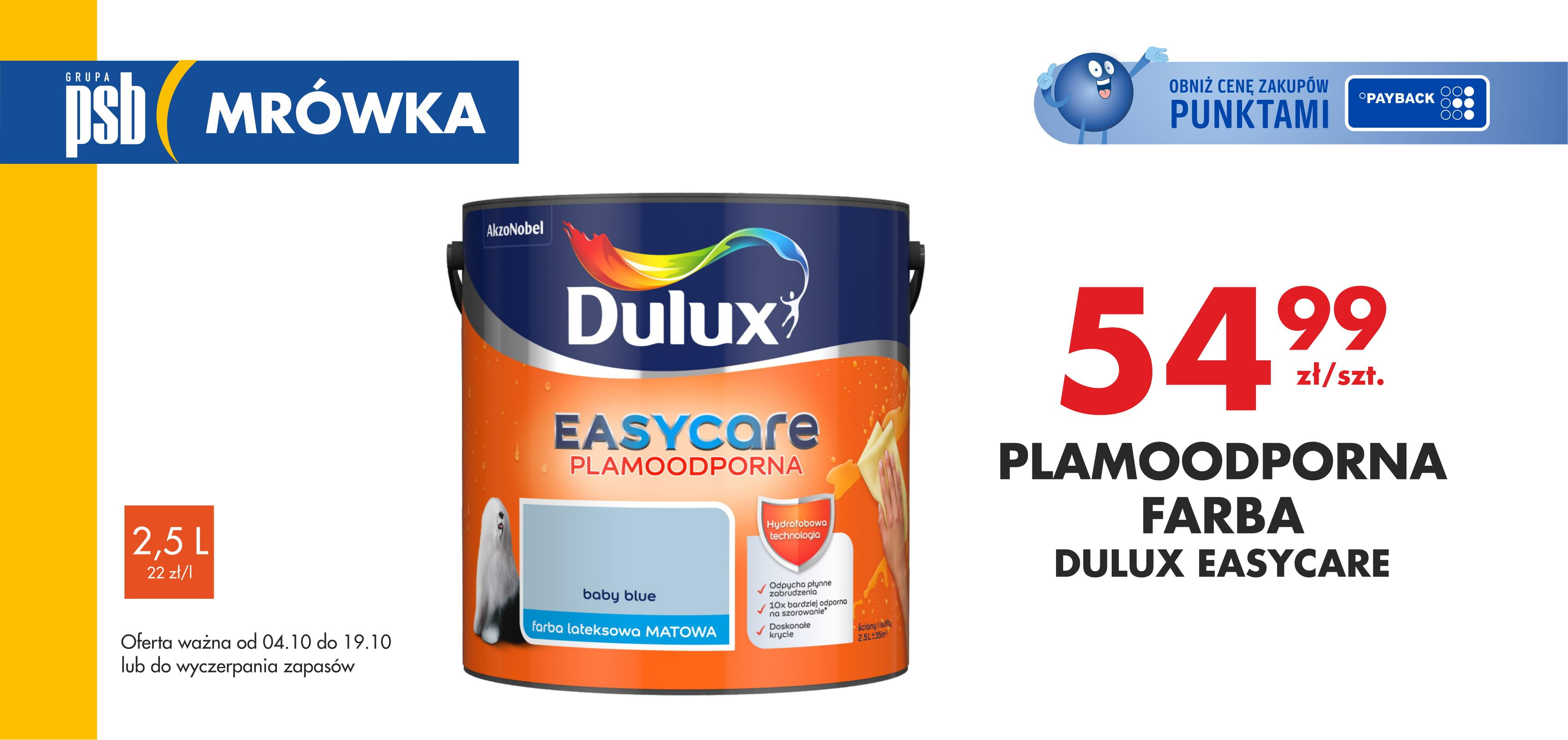 Promocja-Easycare-504x238-1