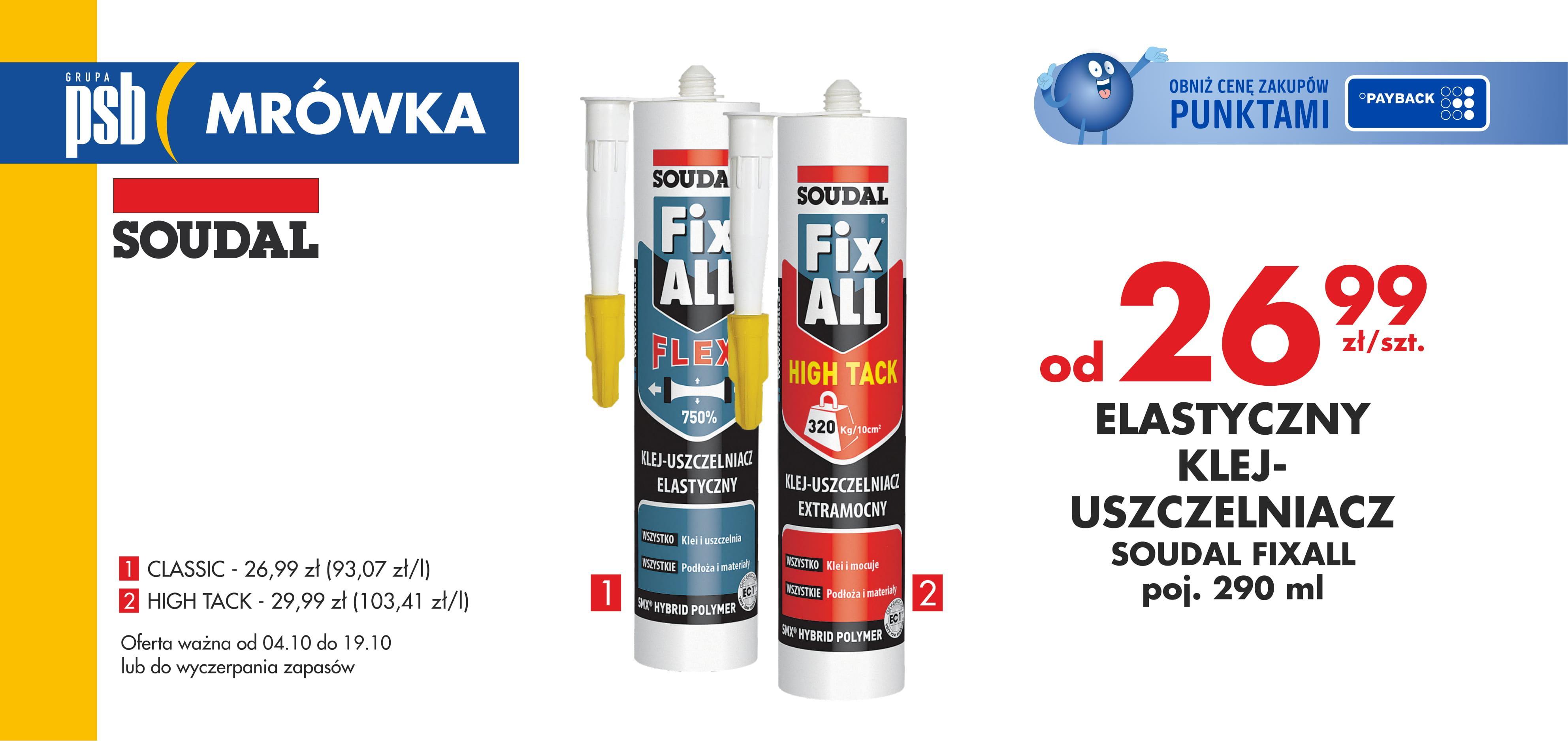 Promocja-Fixall-504x238-1