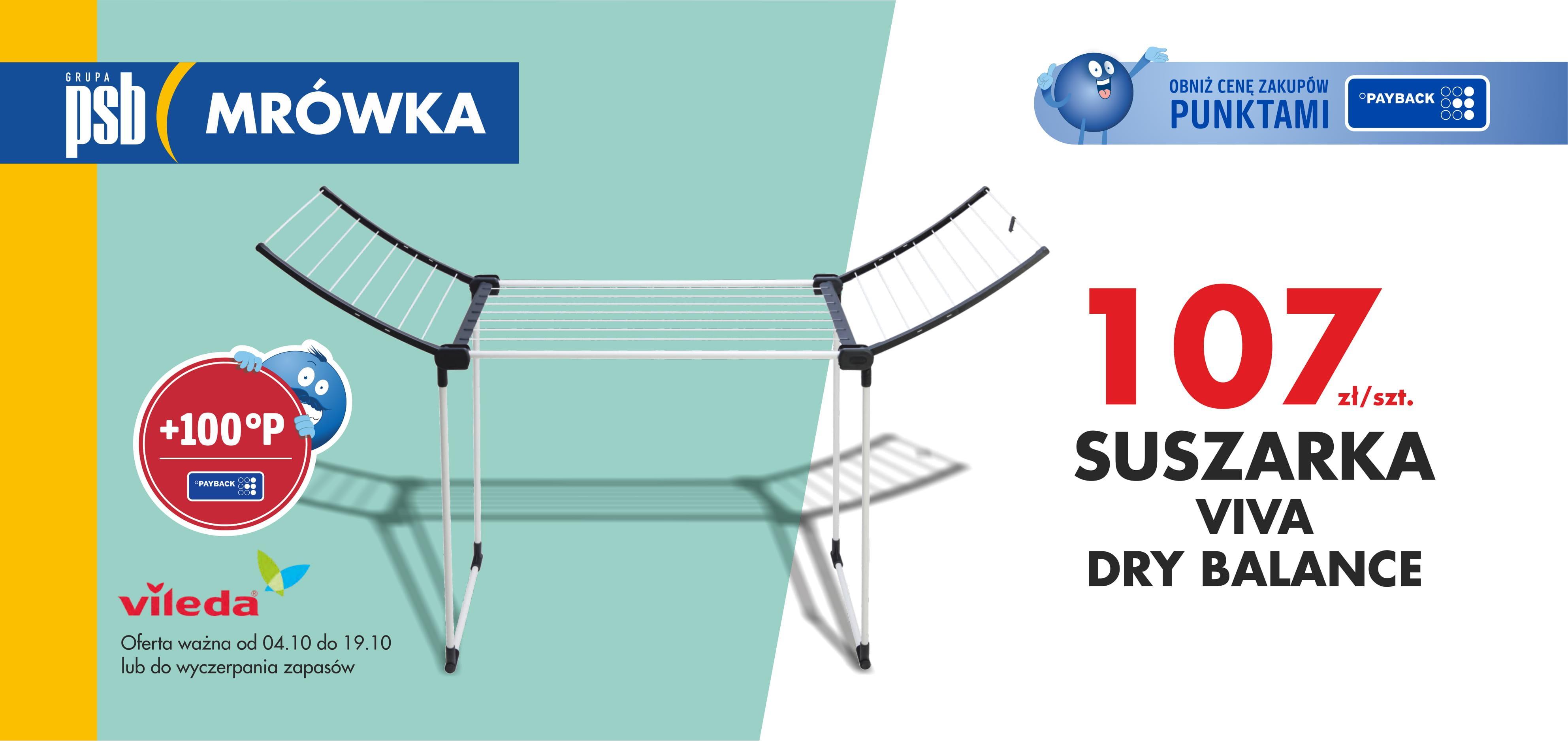 Suszarka-504x238-1