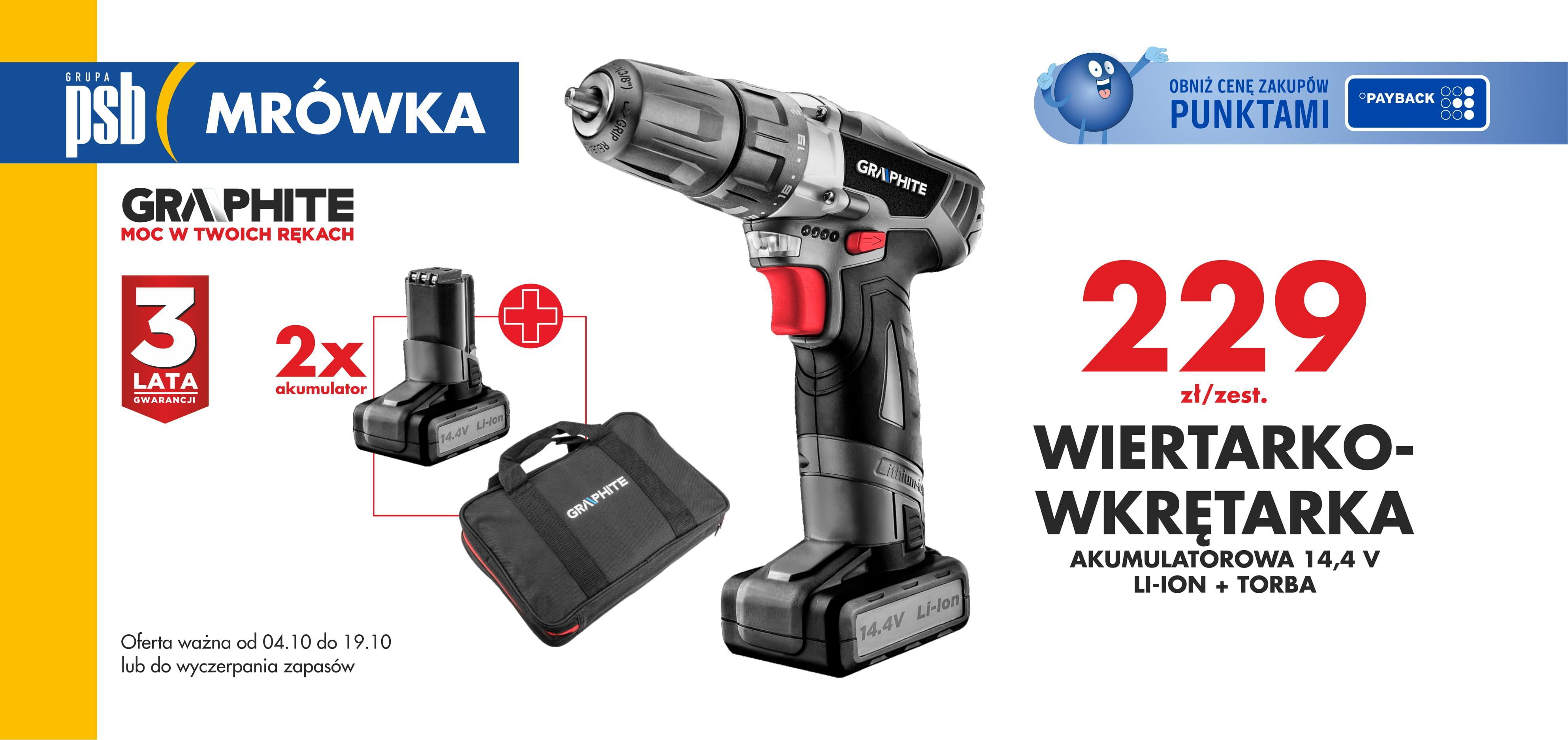 Wiertarka-Graphite-504x238-1