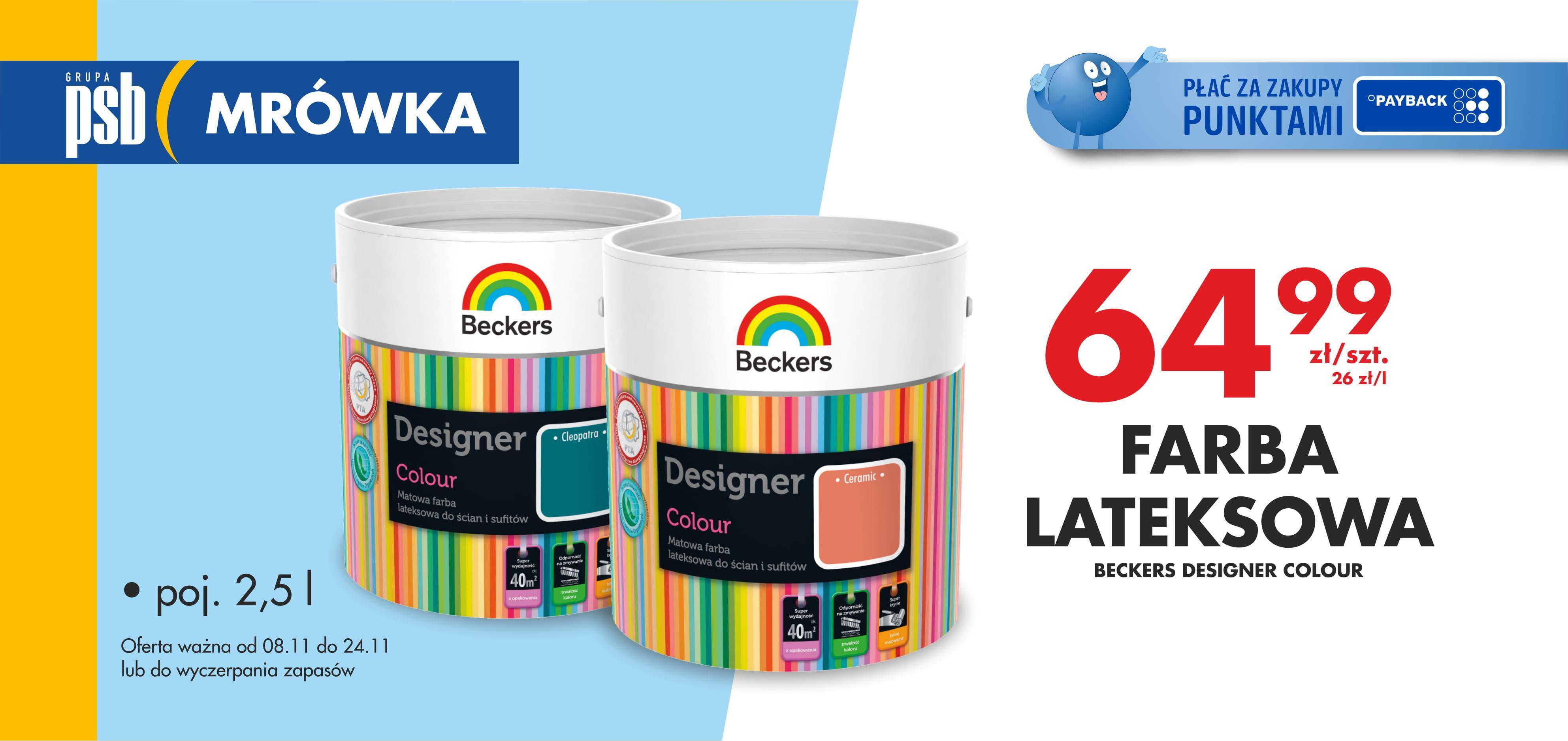 Beckers-Designer-504x238-1