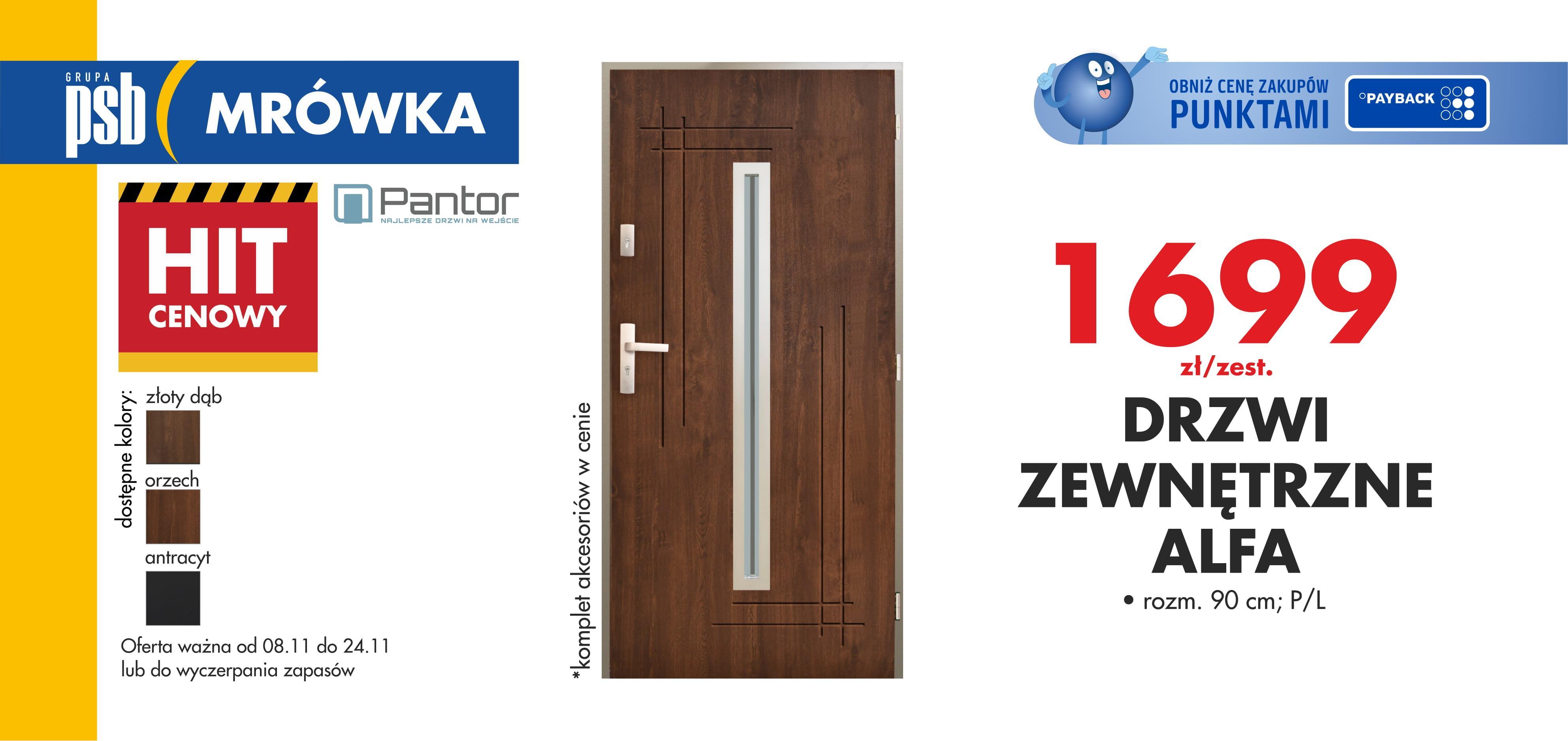 Drzwi-Alfa-504x238-1