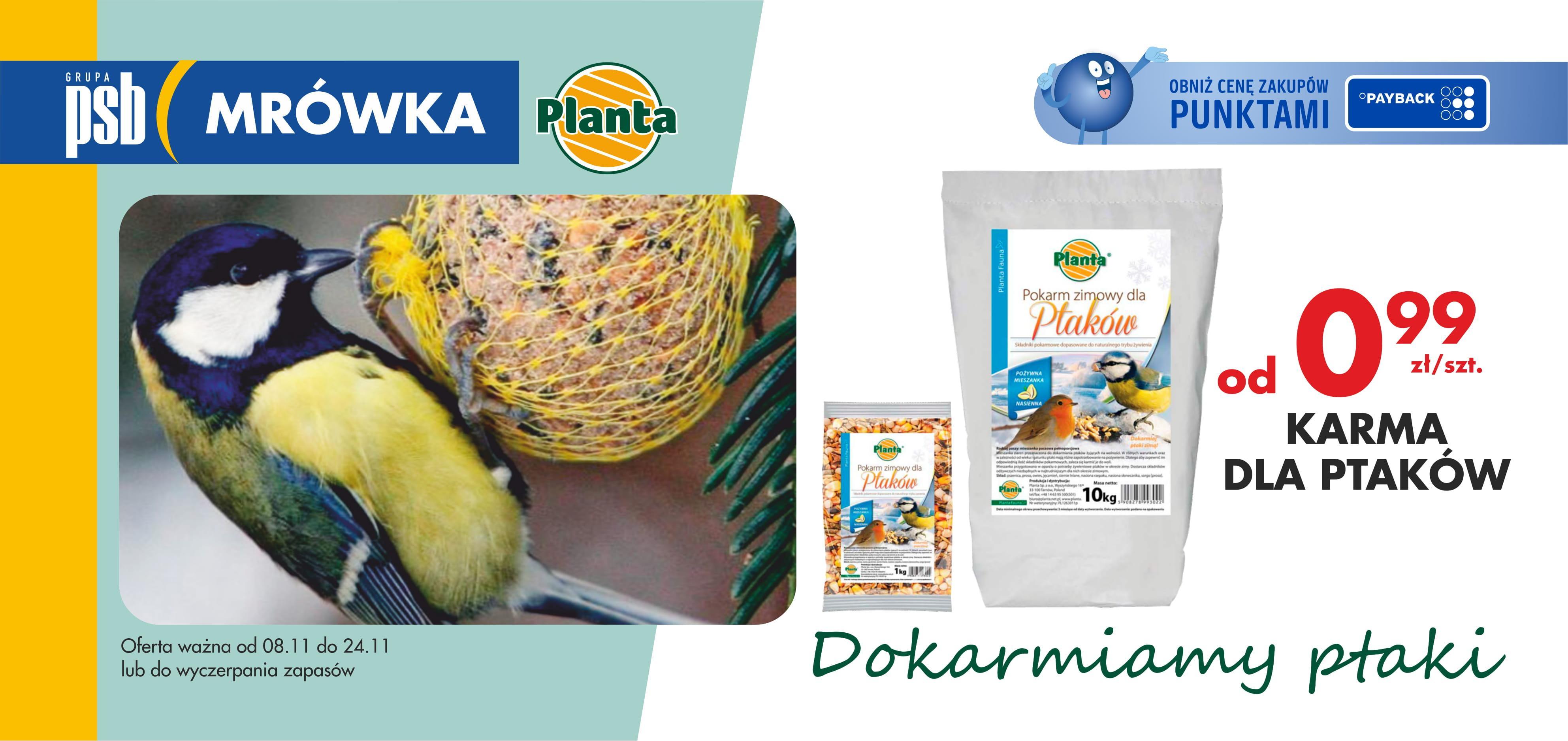 Promocja-Dokarmiamy-ptaki-504x238-1