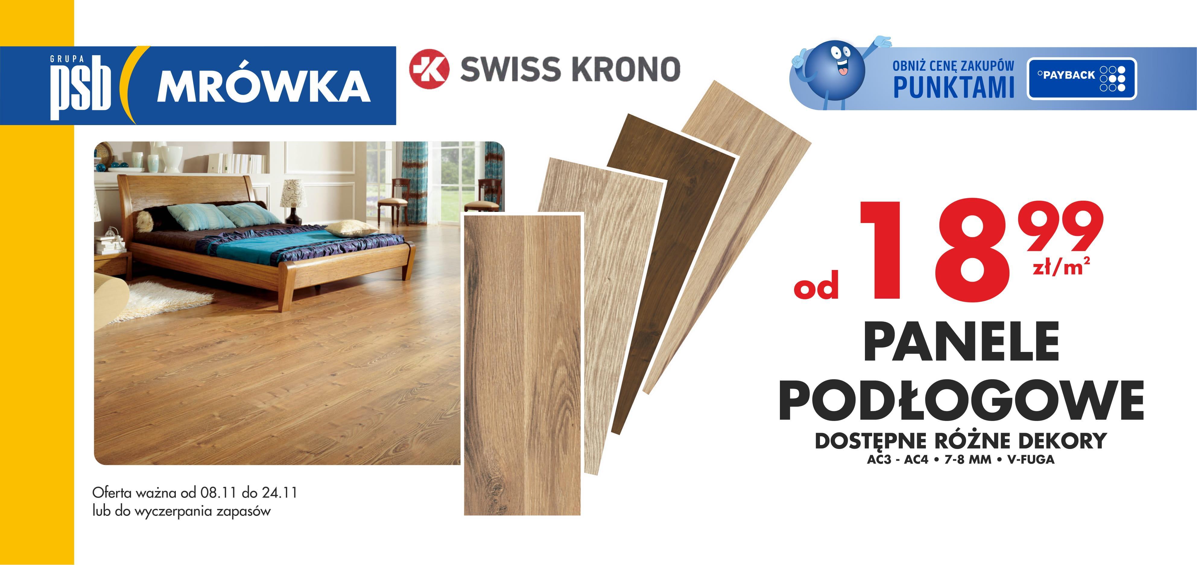 Promocja-Panele-podłogowe-504x238-1