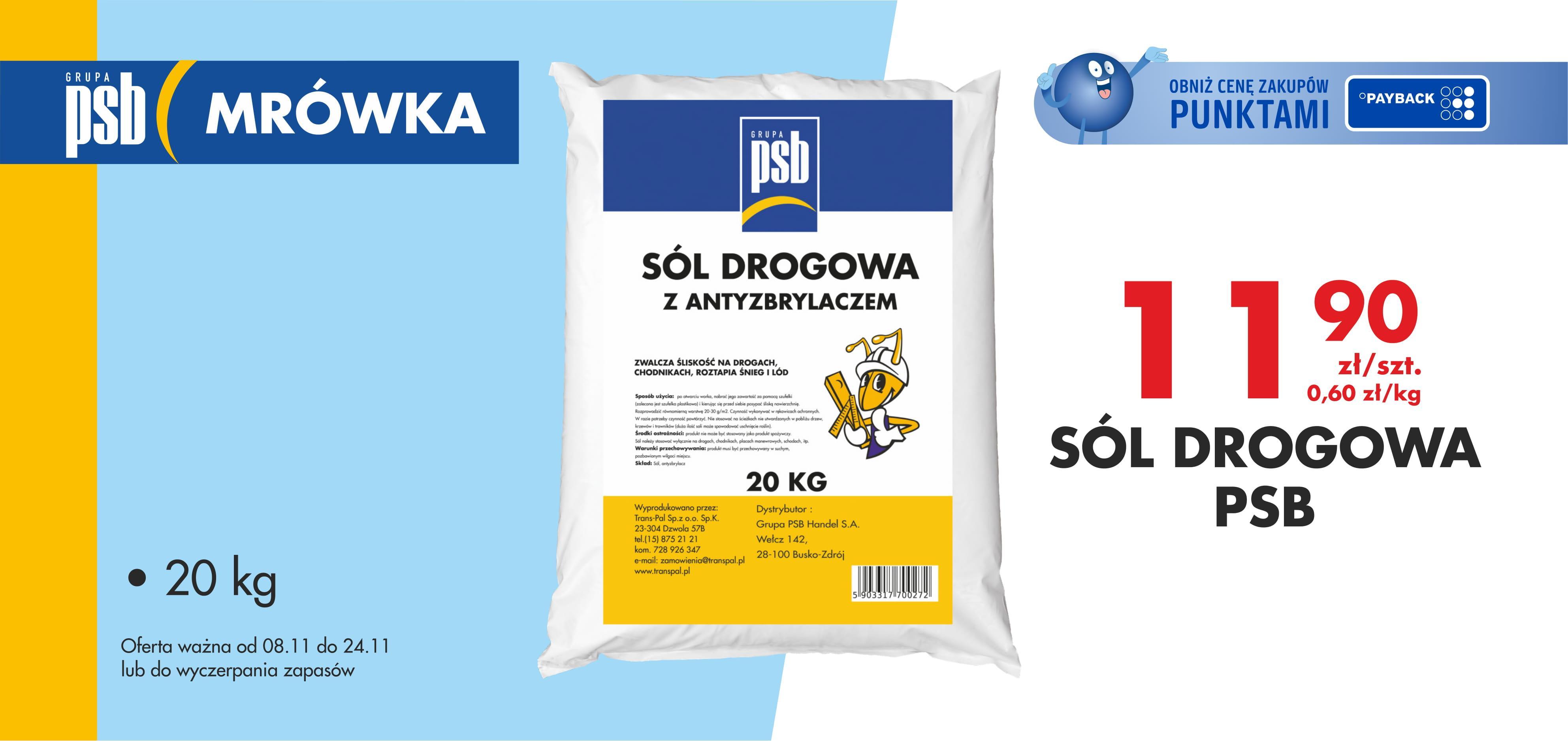 Sól-drogowa-504x238-1