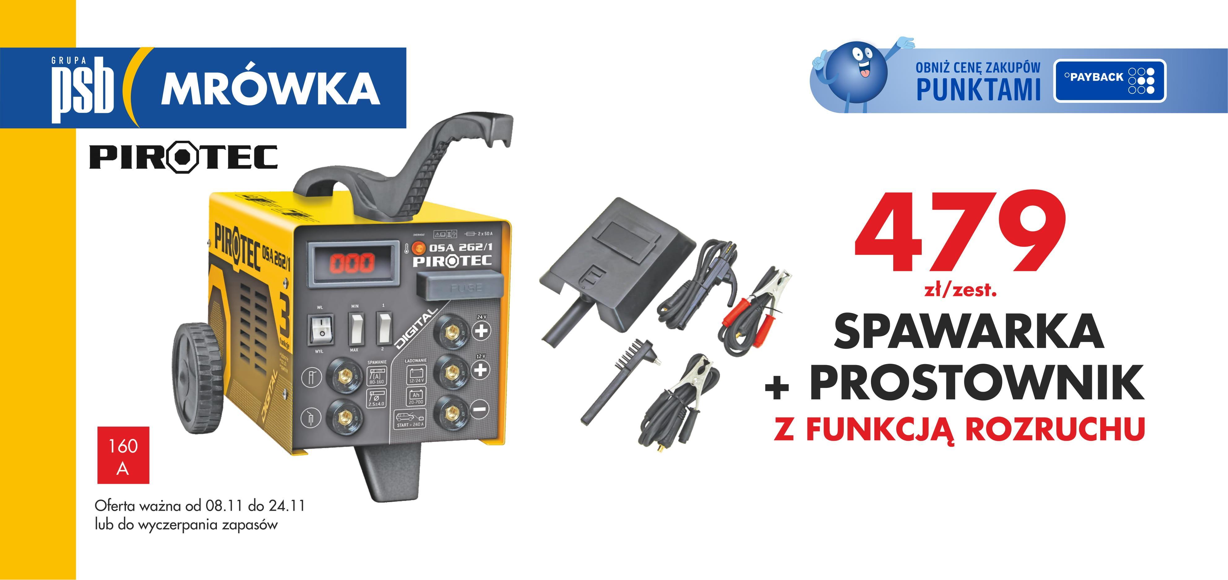 Spawarka-504x238-1