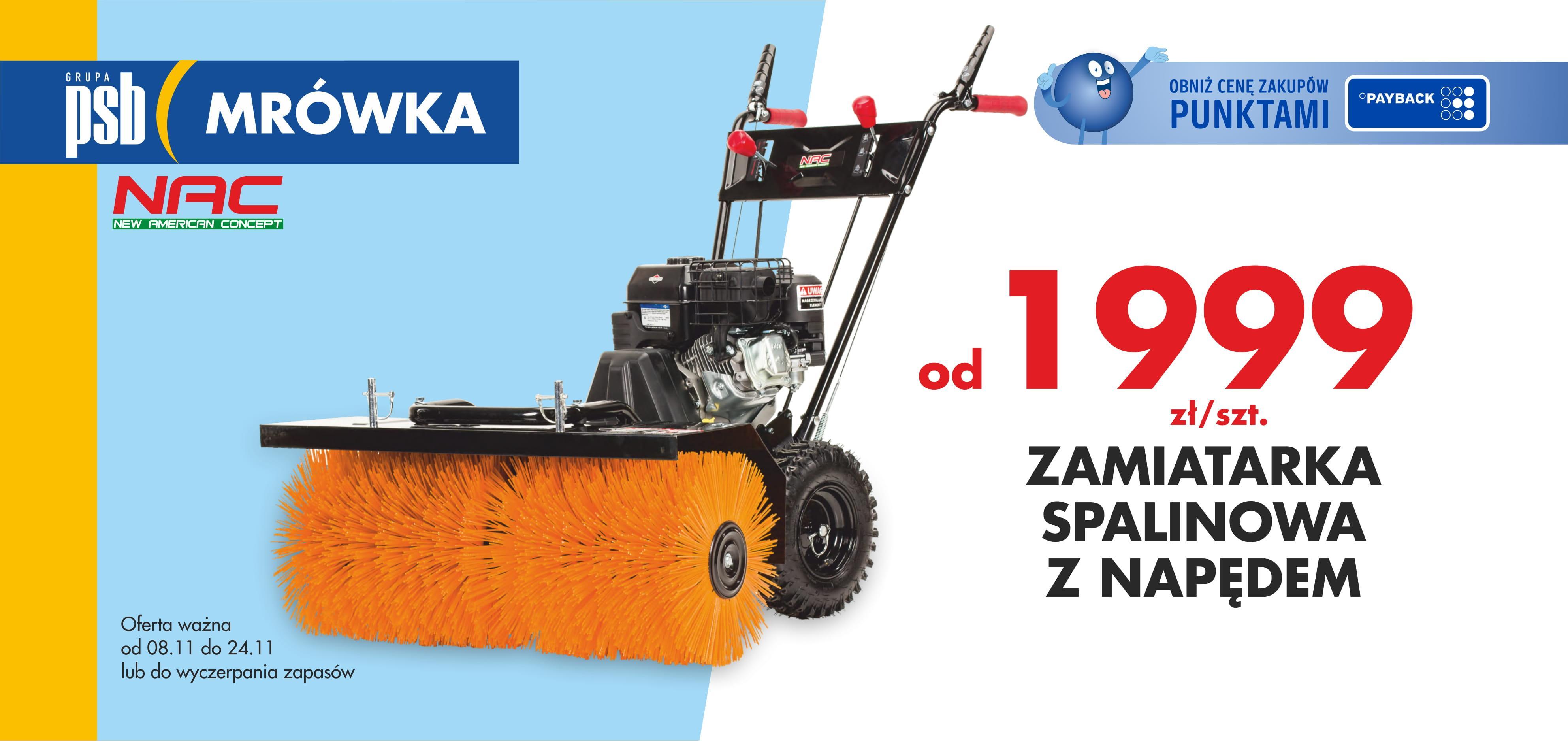 Zamiatarka-504x238-1