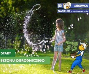 03 01 start sezonu ogrodniczego 300x251 Aktualności