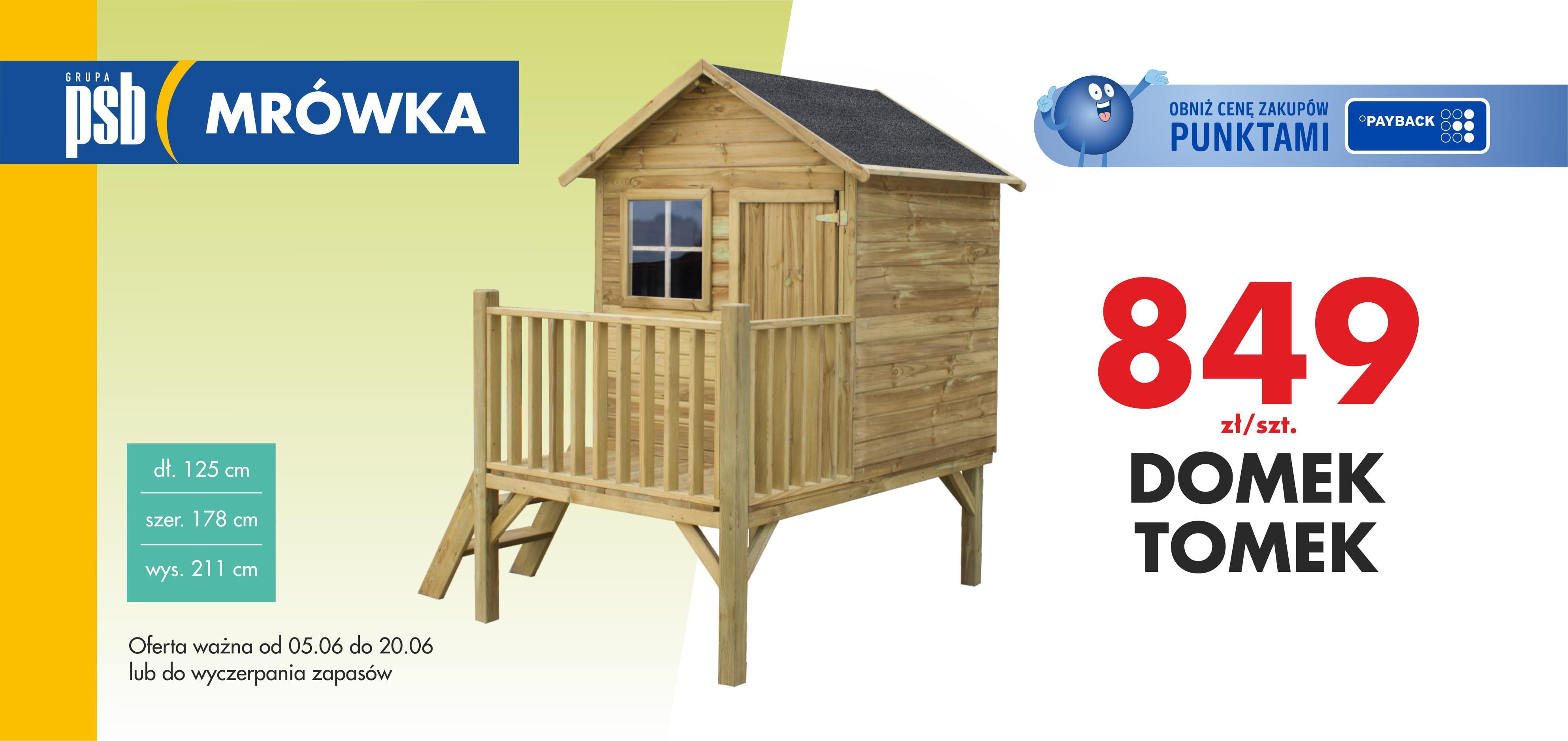 Domek-Tomek-504x238-1