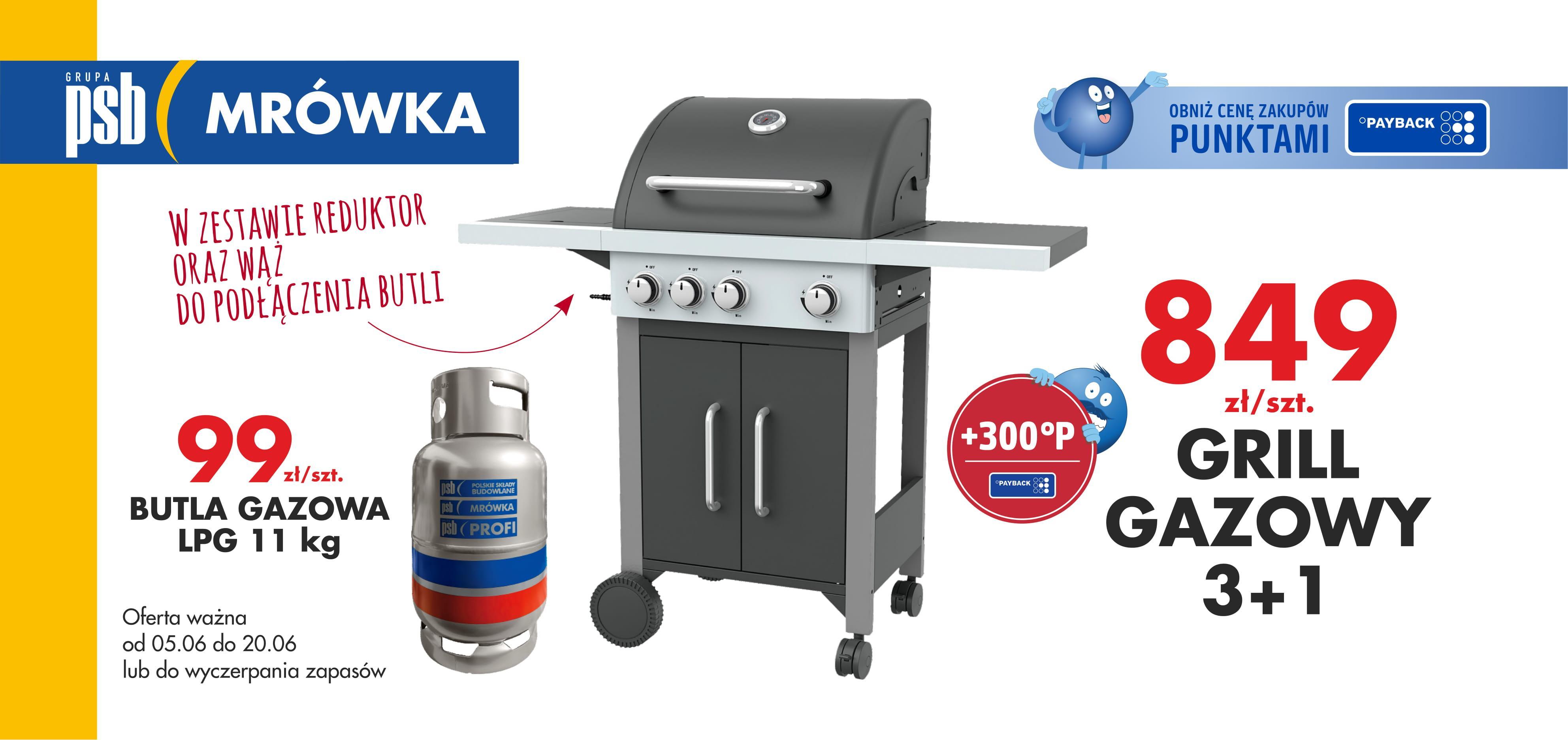 Grill-gazowy-504x238-1