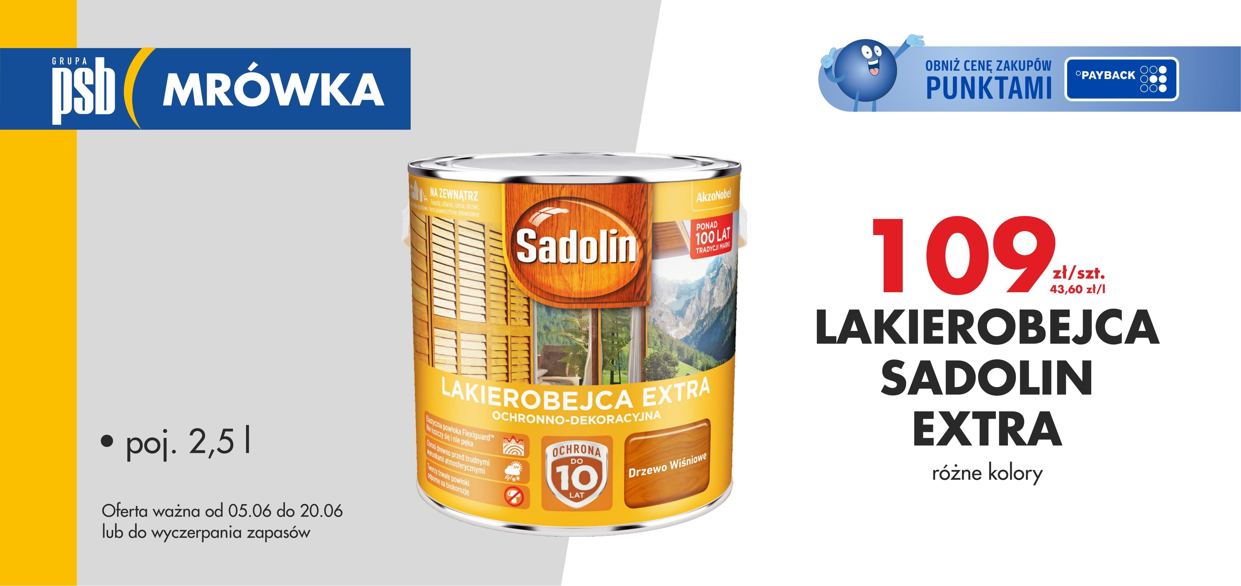 Lakierobejca-Sadolin-504x238-1