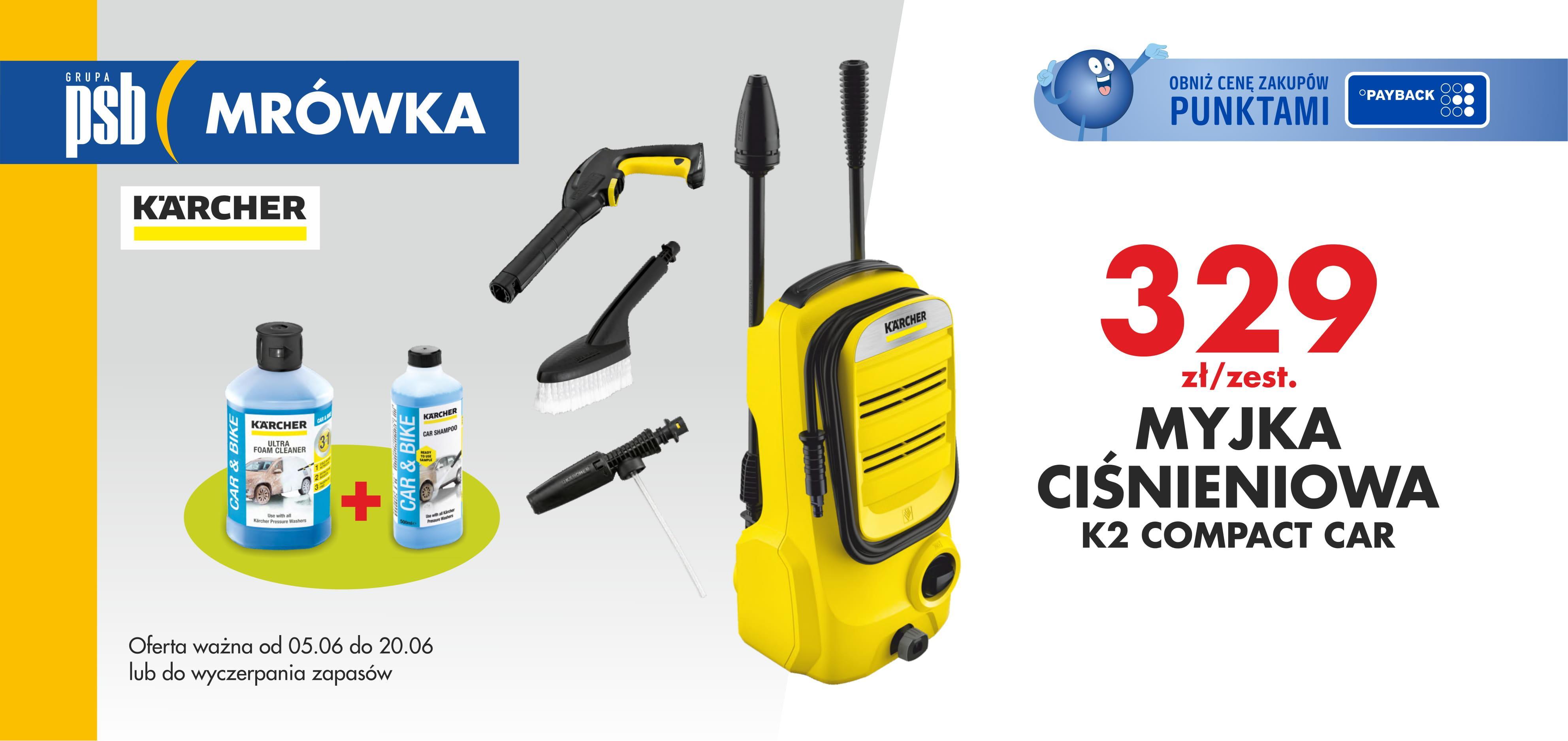 Myjka-K2-Car-504x238-1
