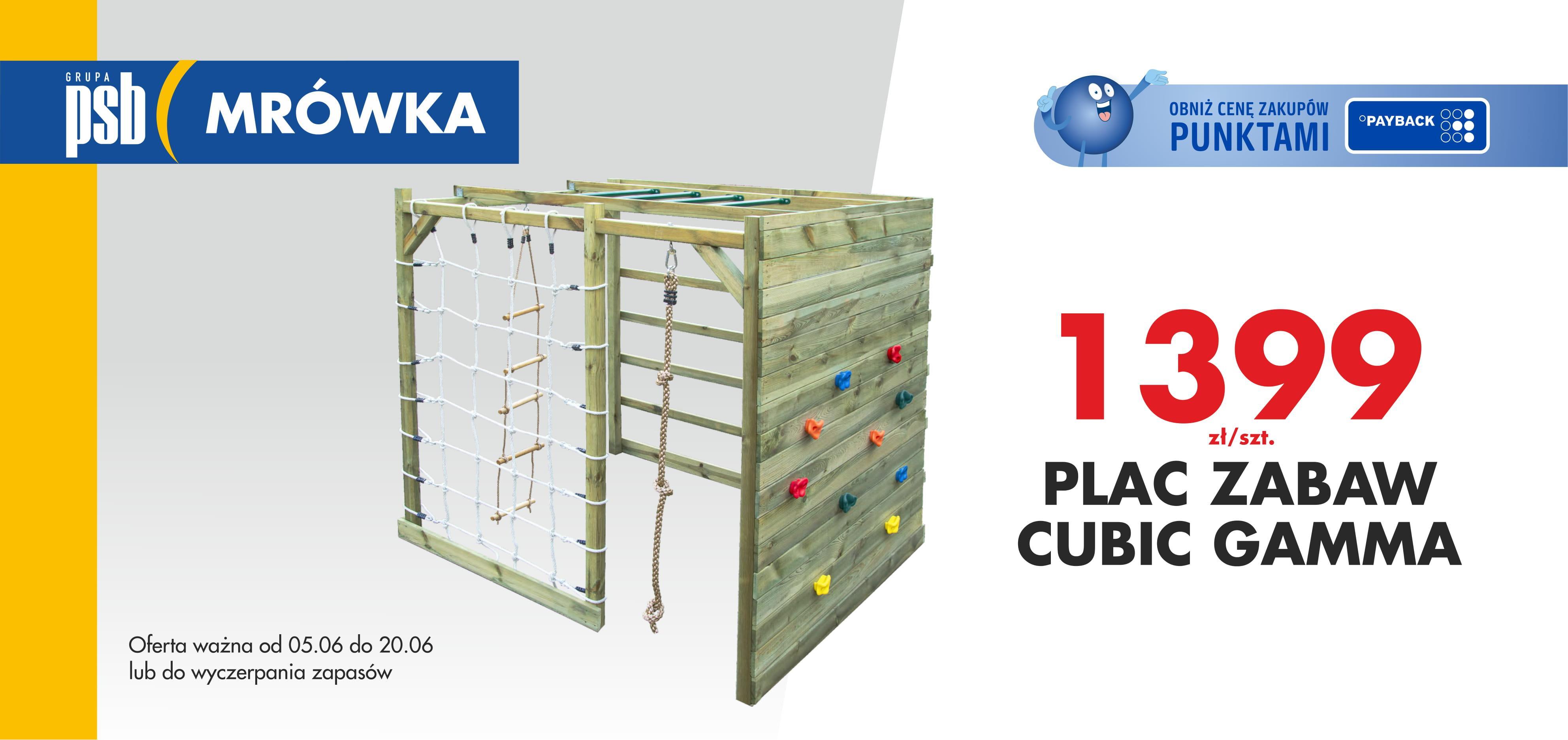 Plac-zabaw-504x238-1