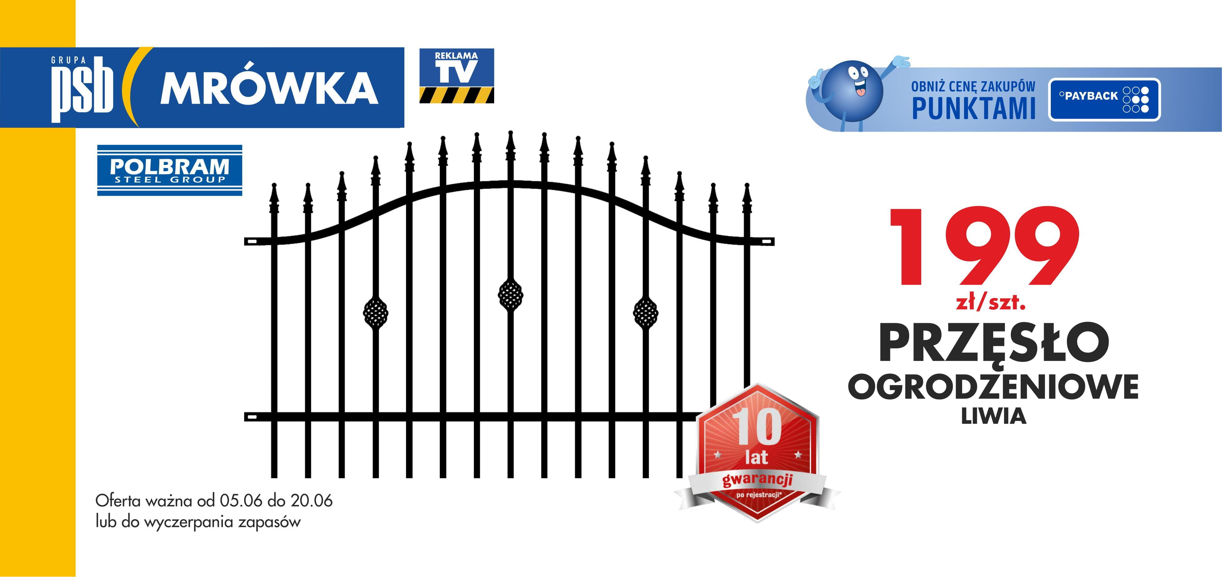 Promocja-Liwia-504x238-1