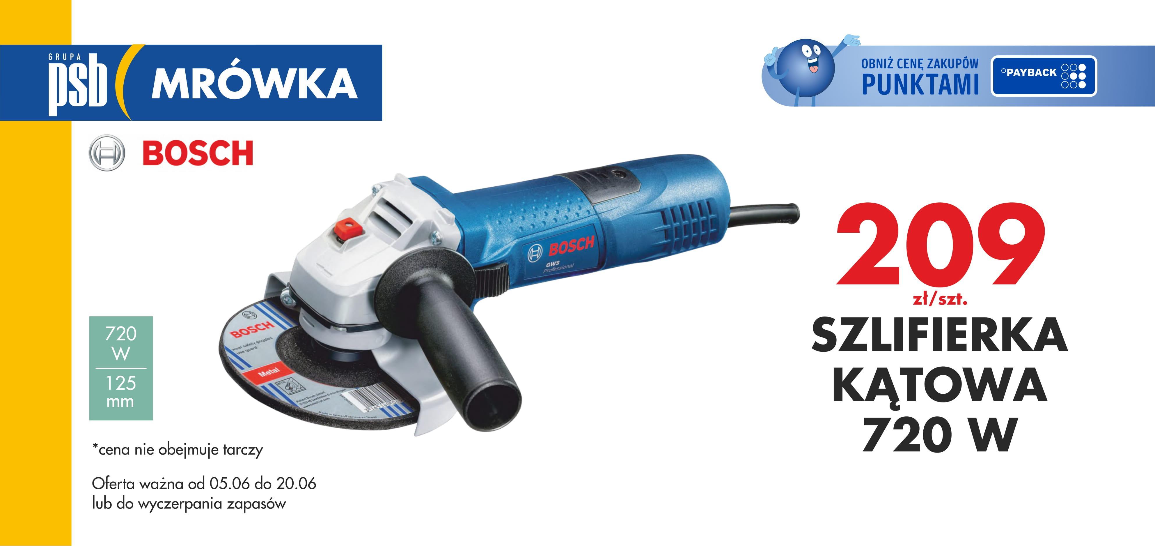 Szlifierka-Bosch-504x238-1