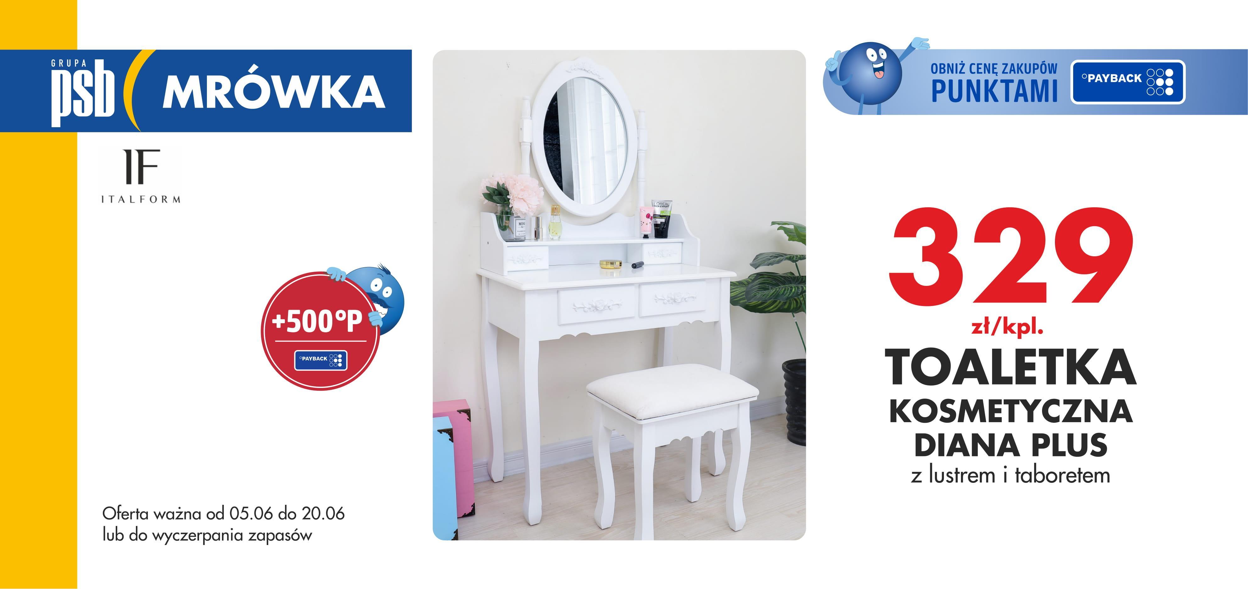 Toaletka-504x238-1