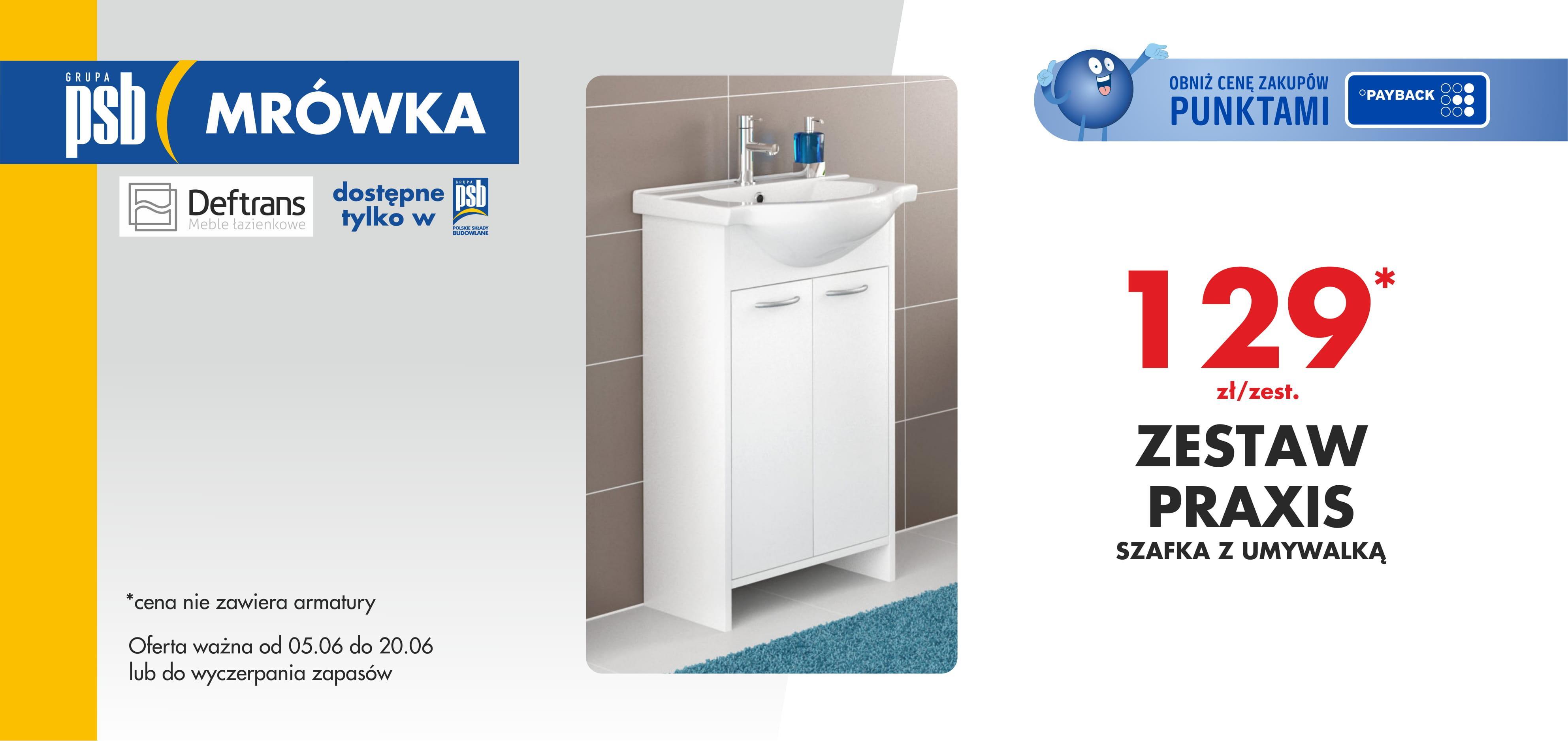 Zestaw-Praxis-504x238-1