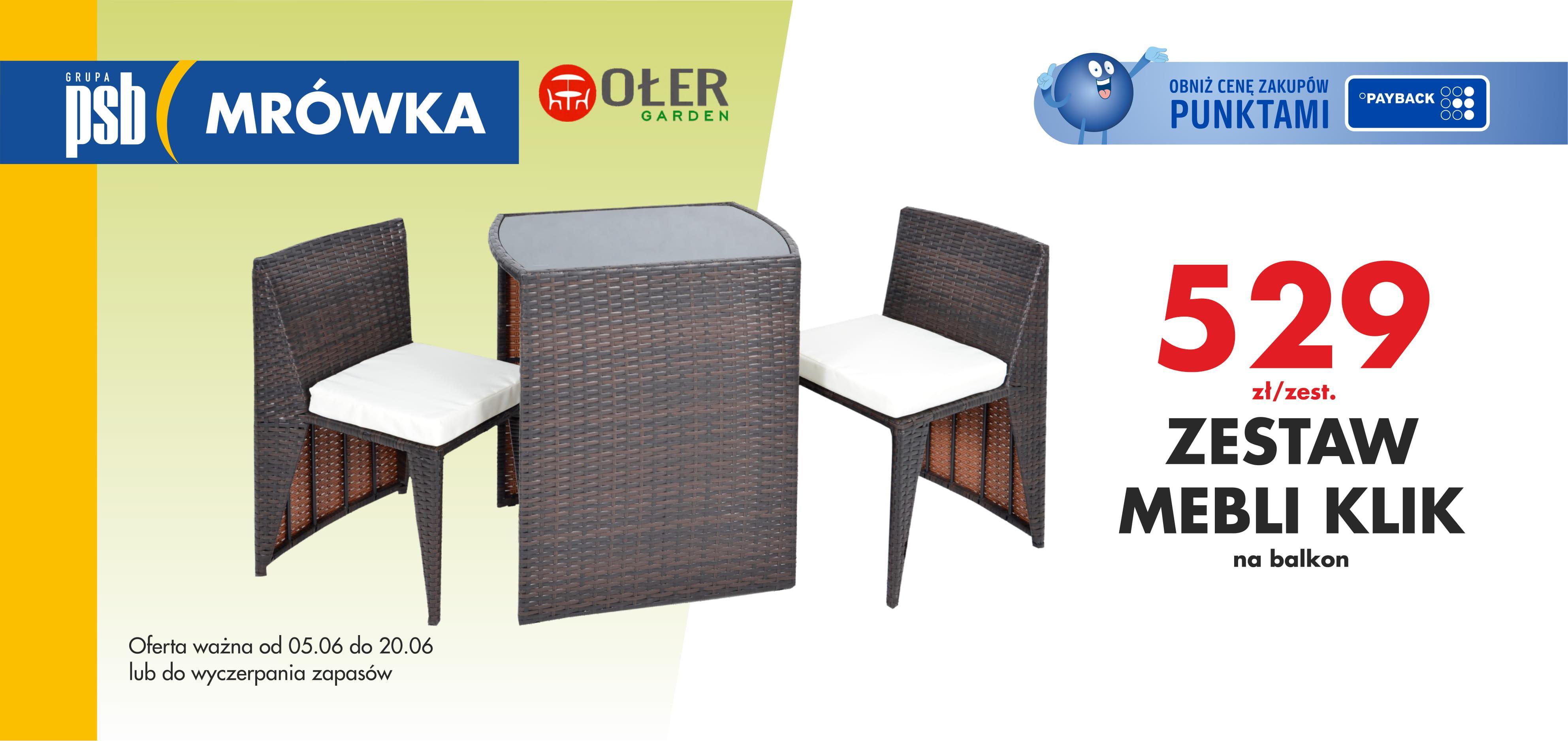 Zestaw-mebli-Klik-504x238-1