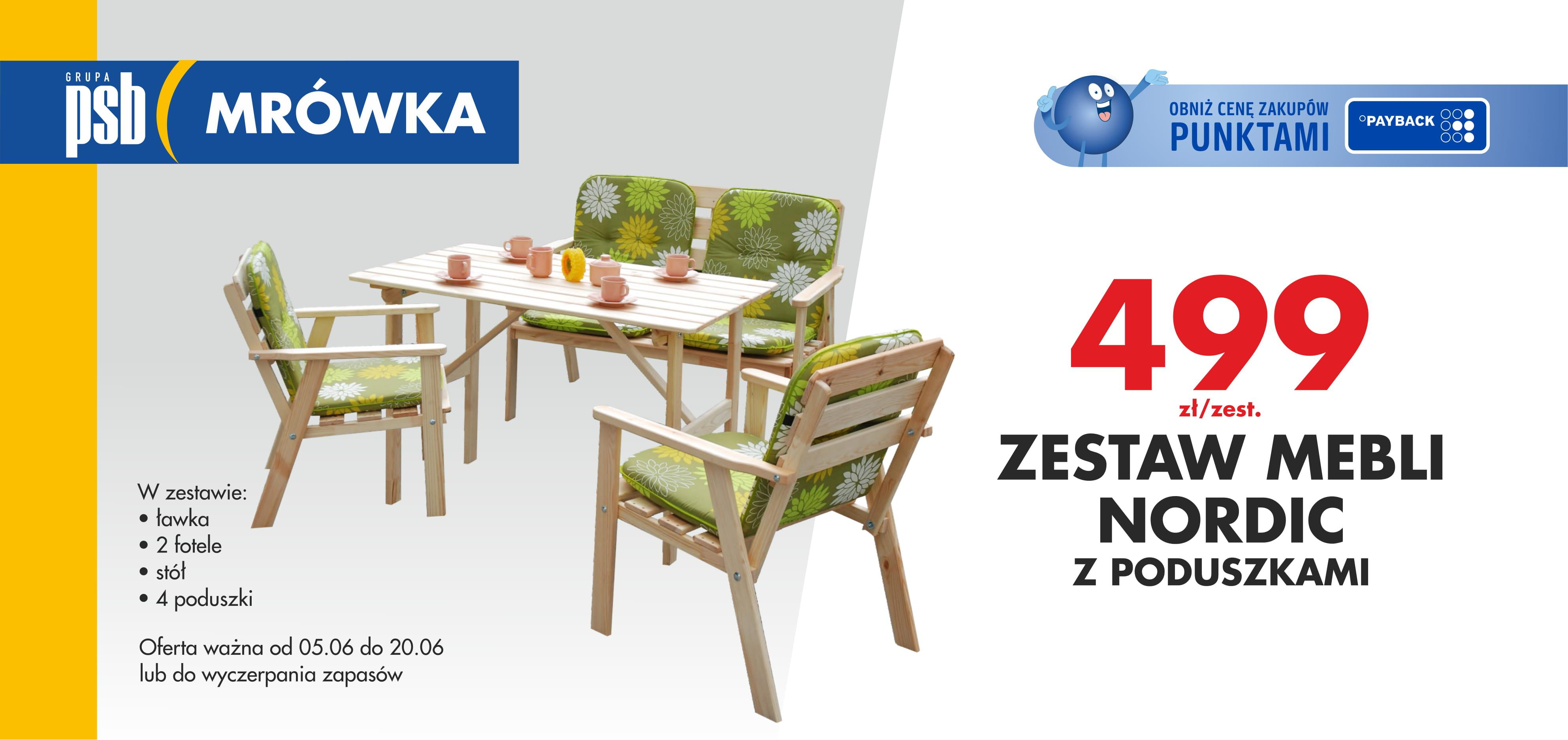 Zestaw-mebli-Nordic-504x238-1