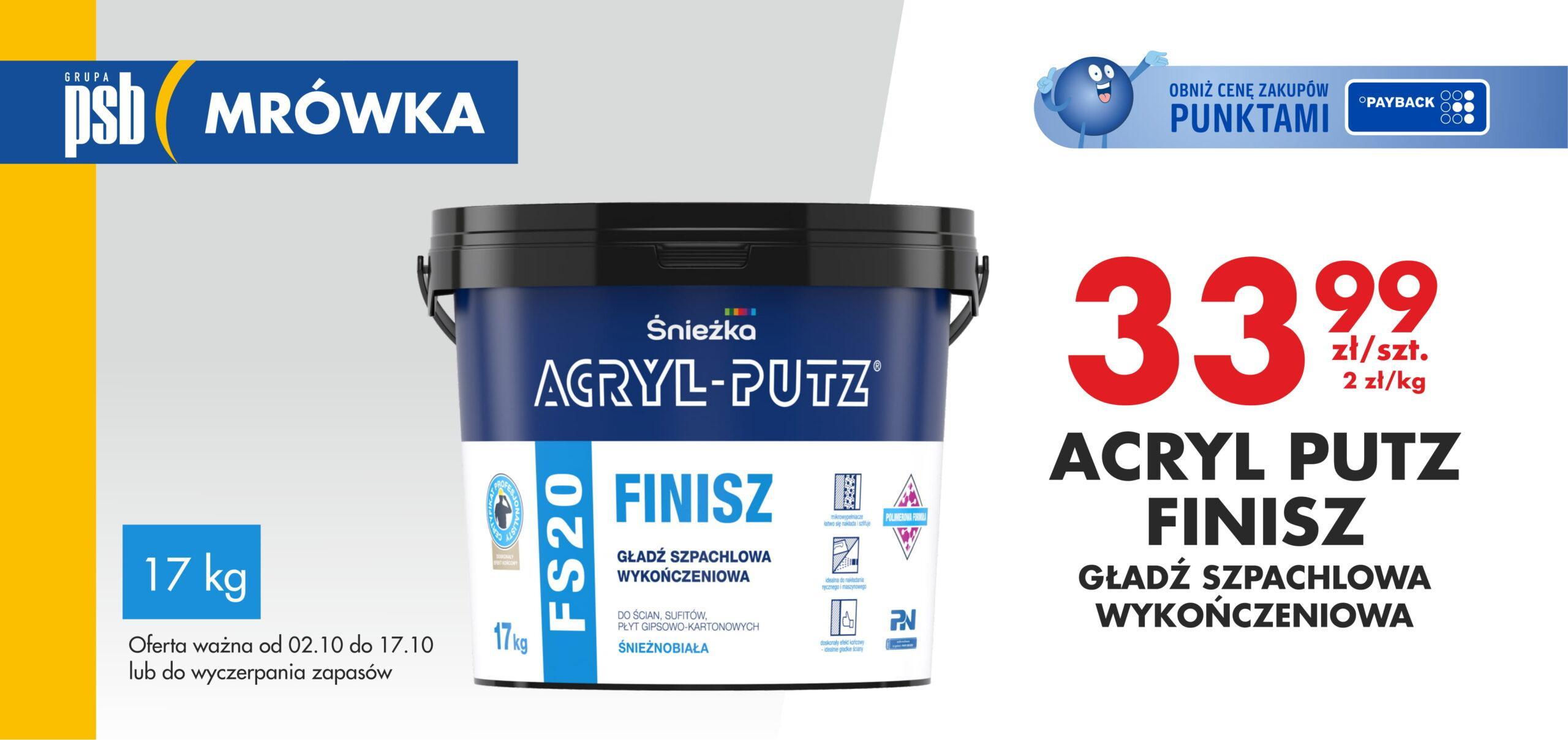 Acryl Putz 504x238-1
