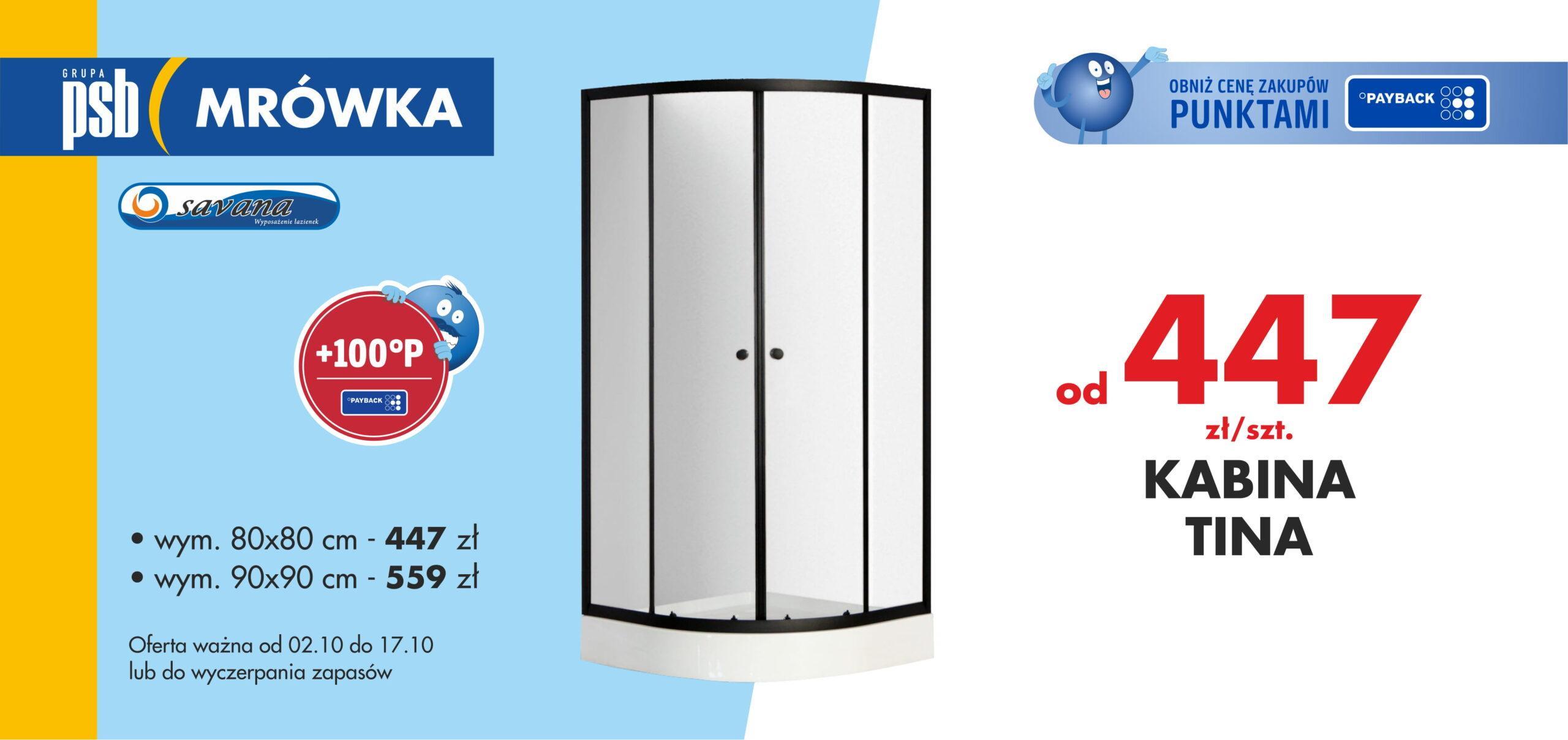 Kabina Tina 504x238-1
